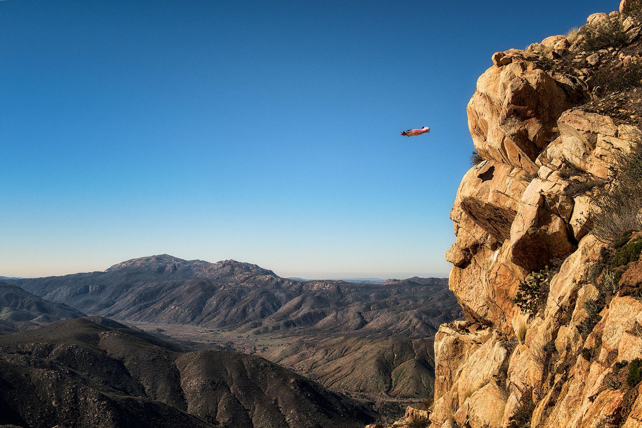 austin-trigg-wing-suit-base-jump-fly-socal-lifestyle-california-adventure-thrill-seeking-san-diego-shadow-mountains.jpg