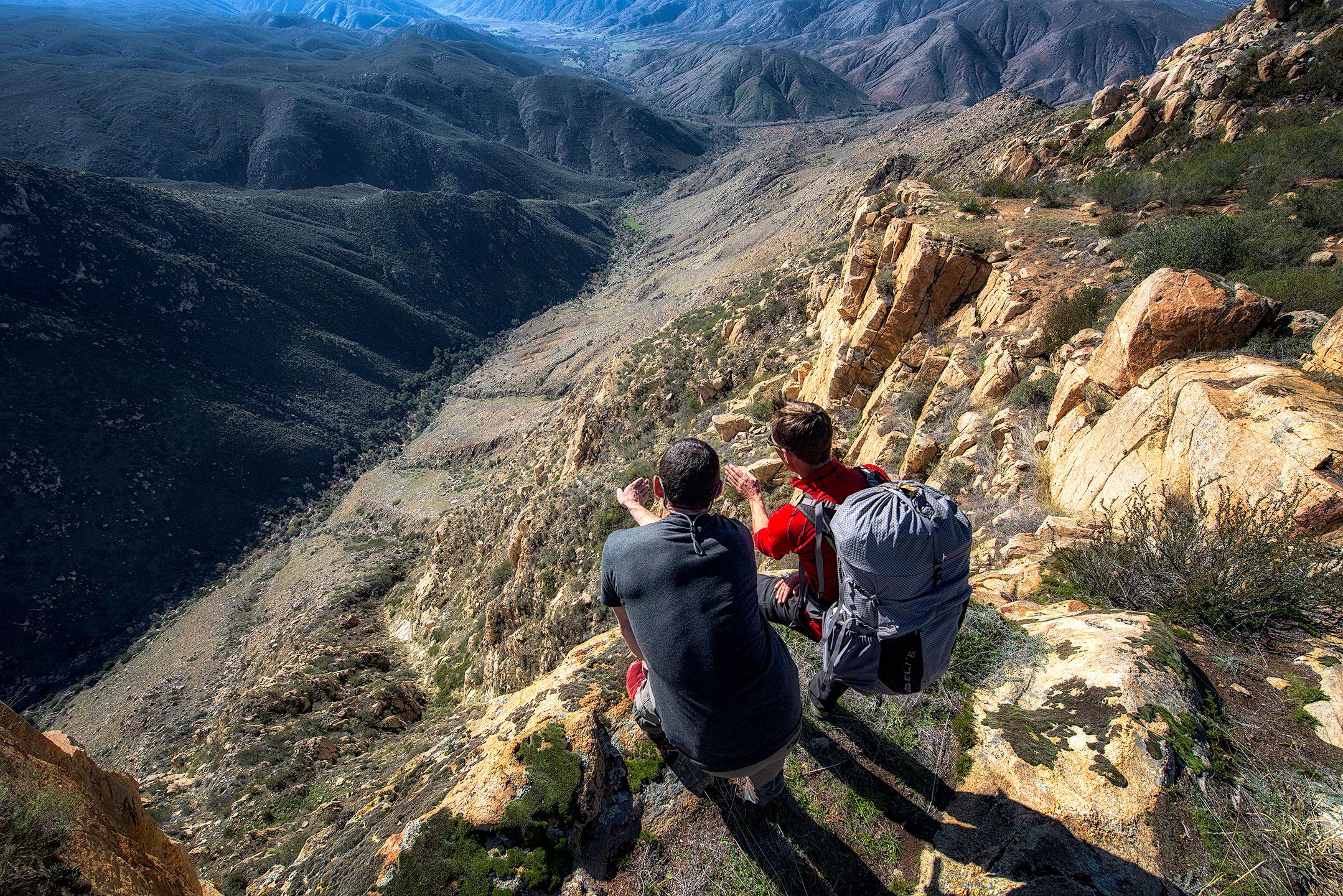 austin-trigg-wing-suit-base-jump-fly-san-diego-socal-lifestyle-california-adventure-thrill-seeking--plotting.jpg