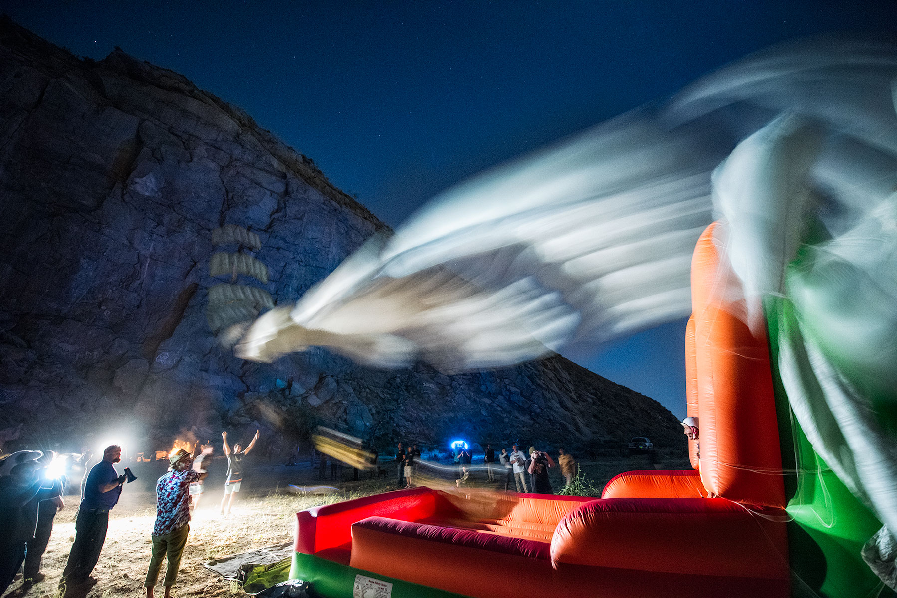 austin-trigg-wing-suit-base-jump-fly-southern-california-composite-night-yosemite-lifestyle-california-adventure-thrill-seeking-bouncy-house.jpg