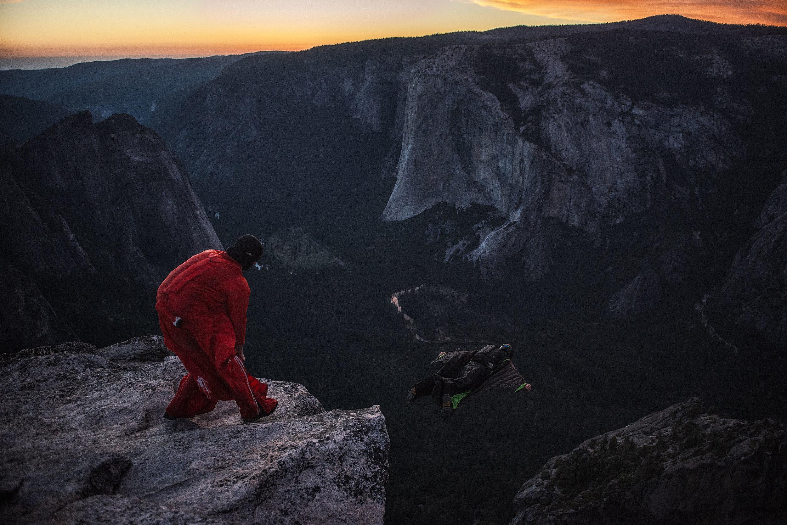 austin-trigg-wing-suit-base-jump-fly-taft-point-dean-potter-yosemite-lifestyle-california-adventure-thrill-seeking-sunset-flying.jpg