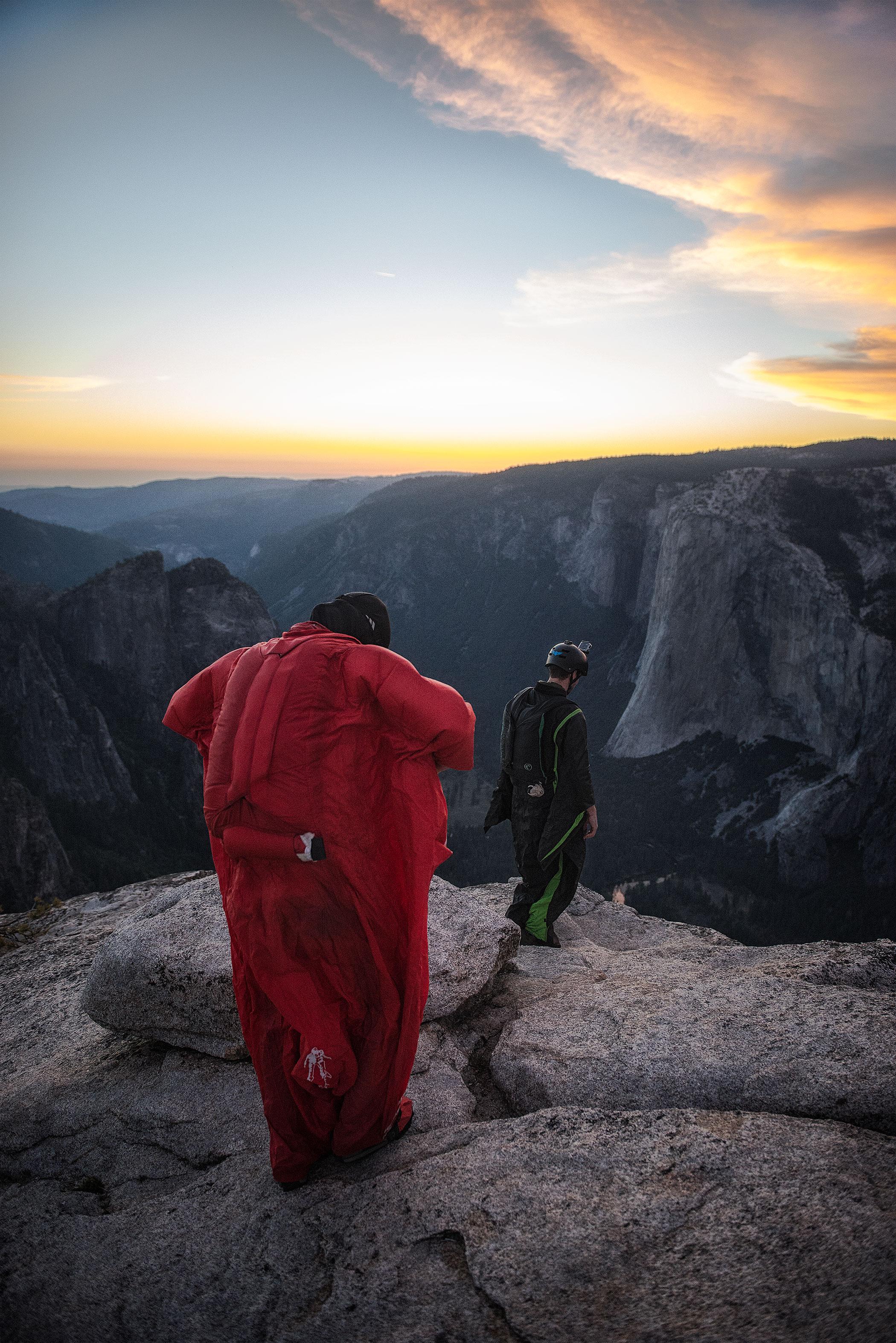 austin-trigg-wing-suit-base-jump-fly-taft-point-yosemite-lifestyle-california-adventure-thrill-seeking-dean-potter-prep-wingsuit.jpg