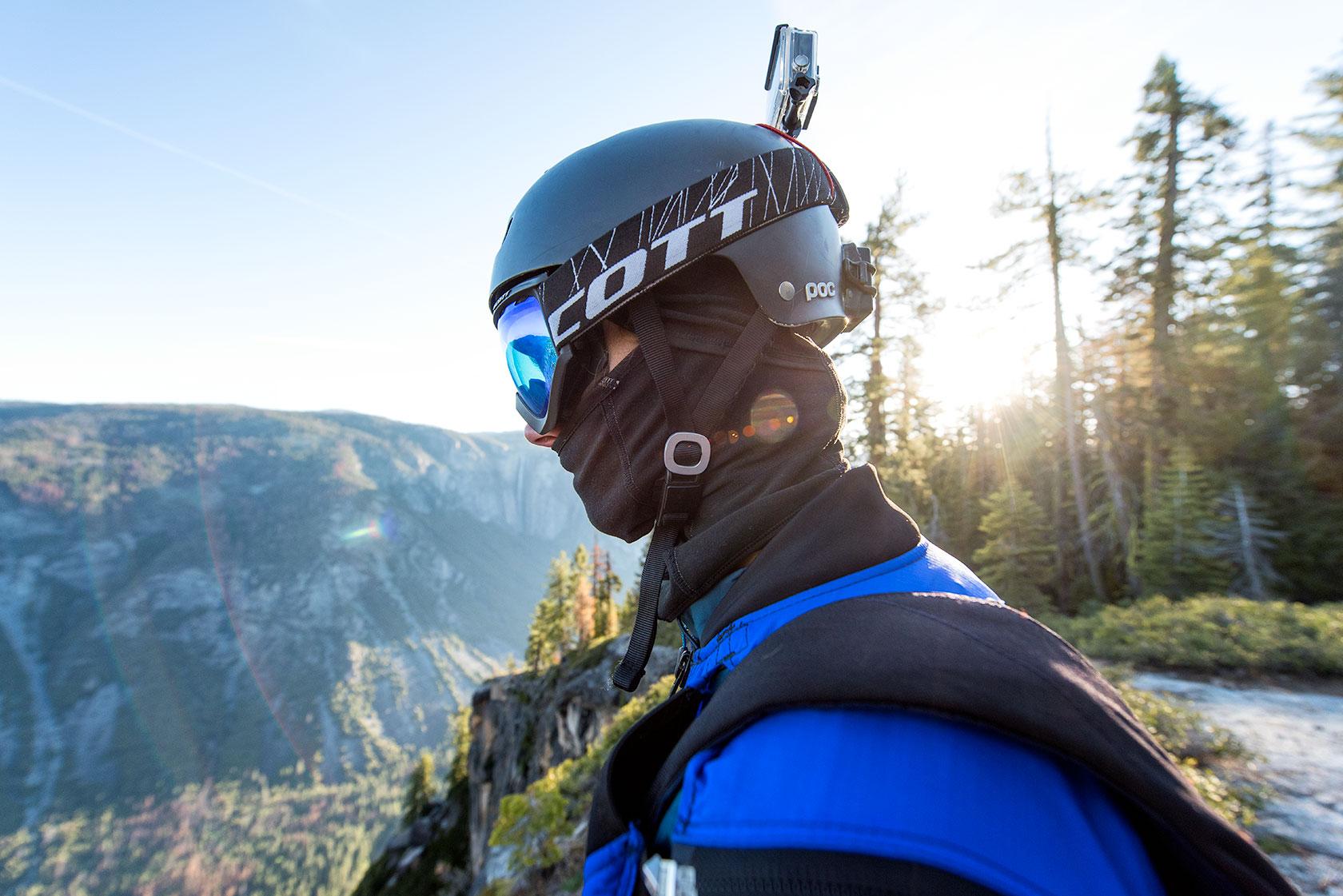 austin-trigg-wing-suit-base-jump-fly-yosemite-lifestyle-california-adventure-thrill-seeking-portrait-waterfall.jpg