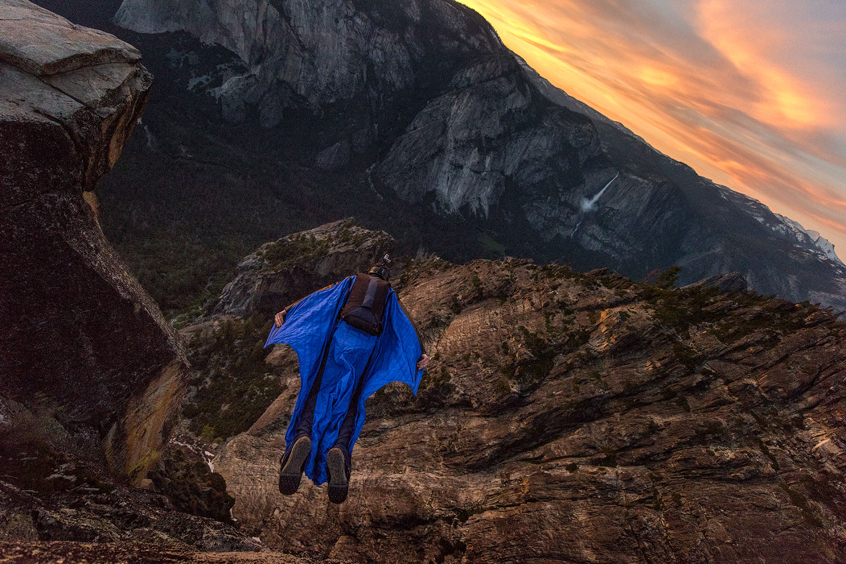austin-trigg-wing-suit-base-jump-fly-yosemite-lifestyle-california-adventure-thrill-seeking-sunset-waterfall-taft-point-jump.jpg