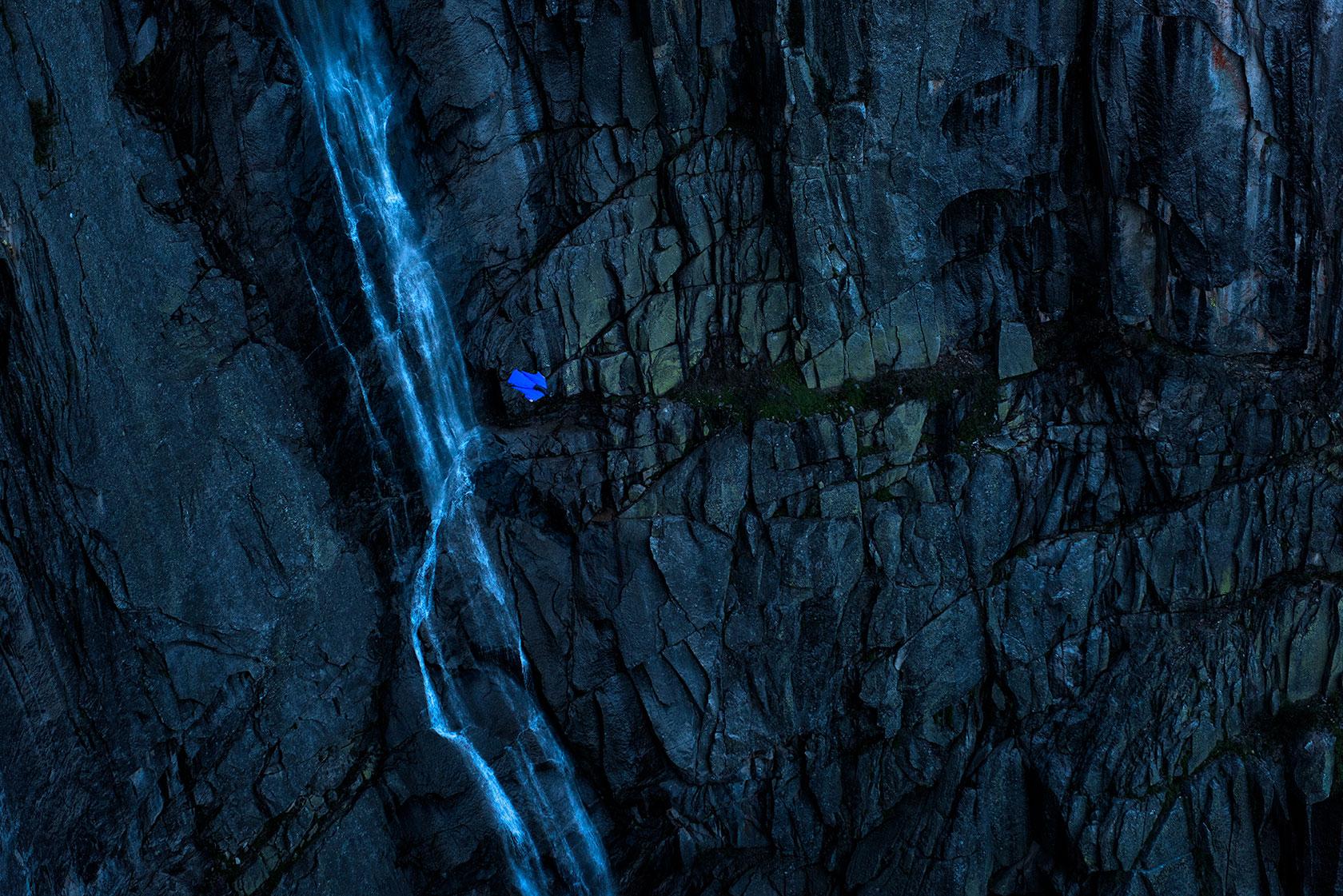austin-trigg-wing-suit-base-jump-fly-yosemite-lifestyle-california-adventure-thrill-seeking-waterfall-rock-background-cliff-flying.jpg
