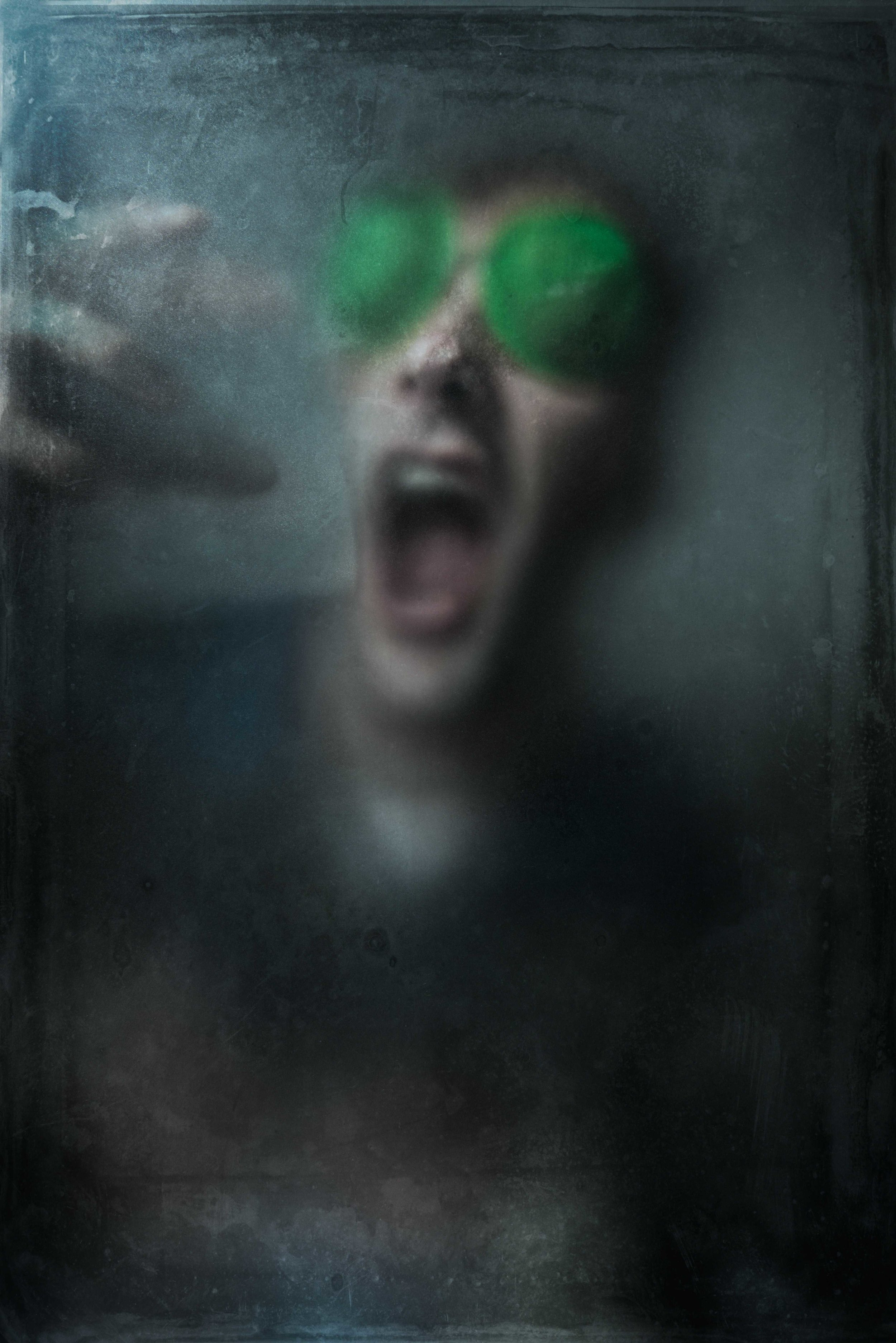 austin-trigg-halloween-spooky-portraits-bug-eyed-man-lighting-project-personal-scary-makeup-costume-old-fashion-style-fog-glass.jpg