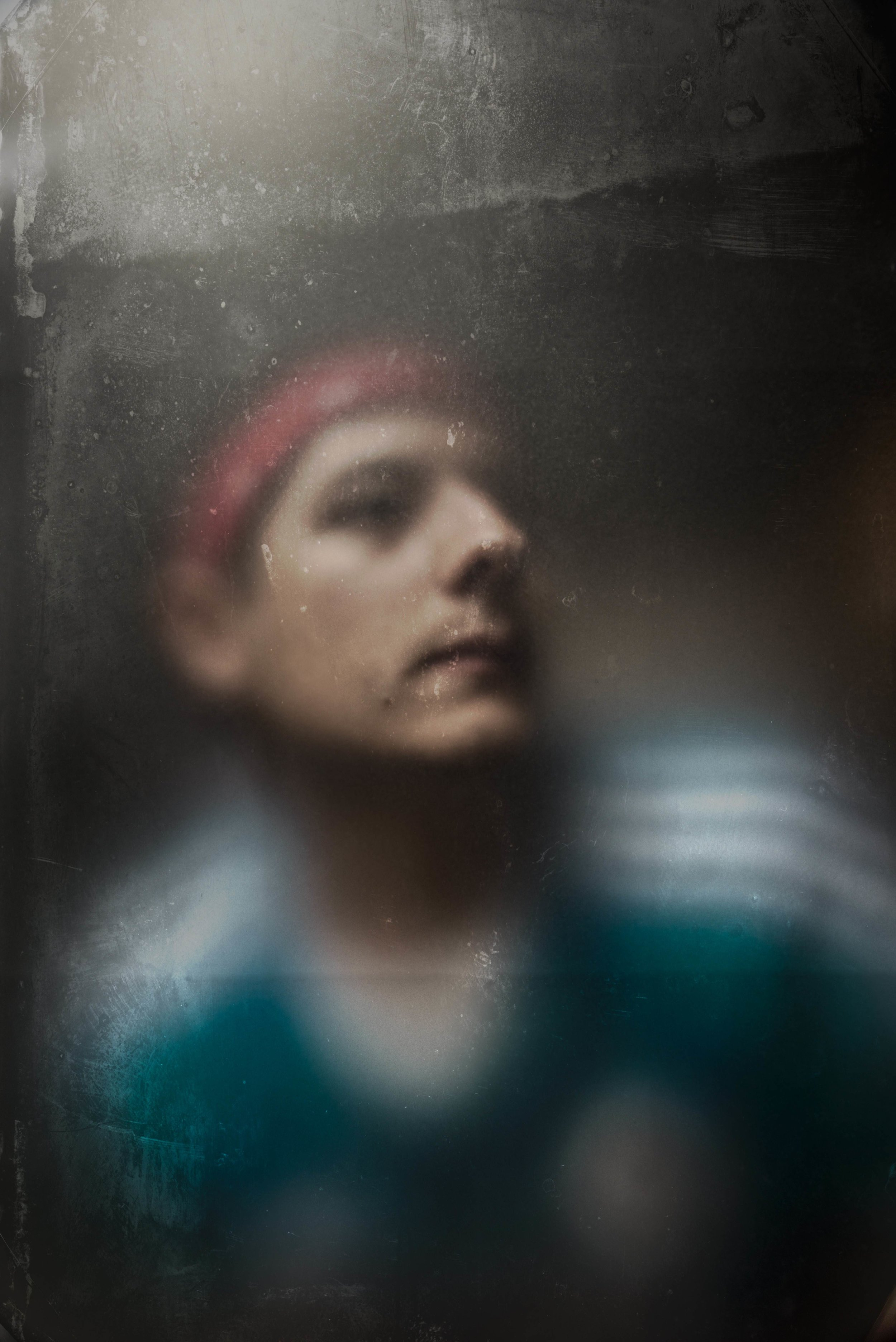 austin-trigg-halloween-spooky-portraits-soccer-player-lighting-project-personal-scary-makeup-costume-old-fashion-style-fog-glass.jpg