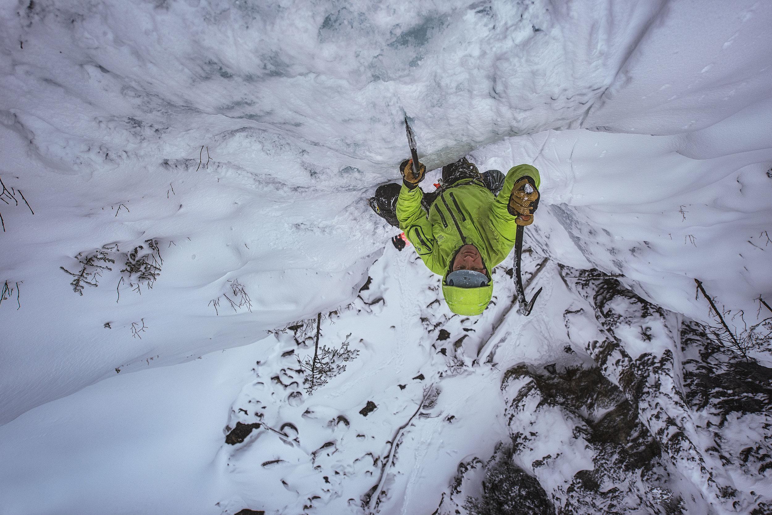 austin-trigg-ice-climbing-banff-lead-climb-King-Creek.jpg
