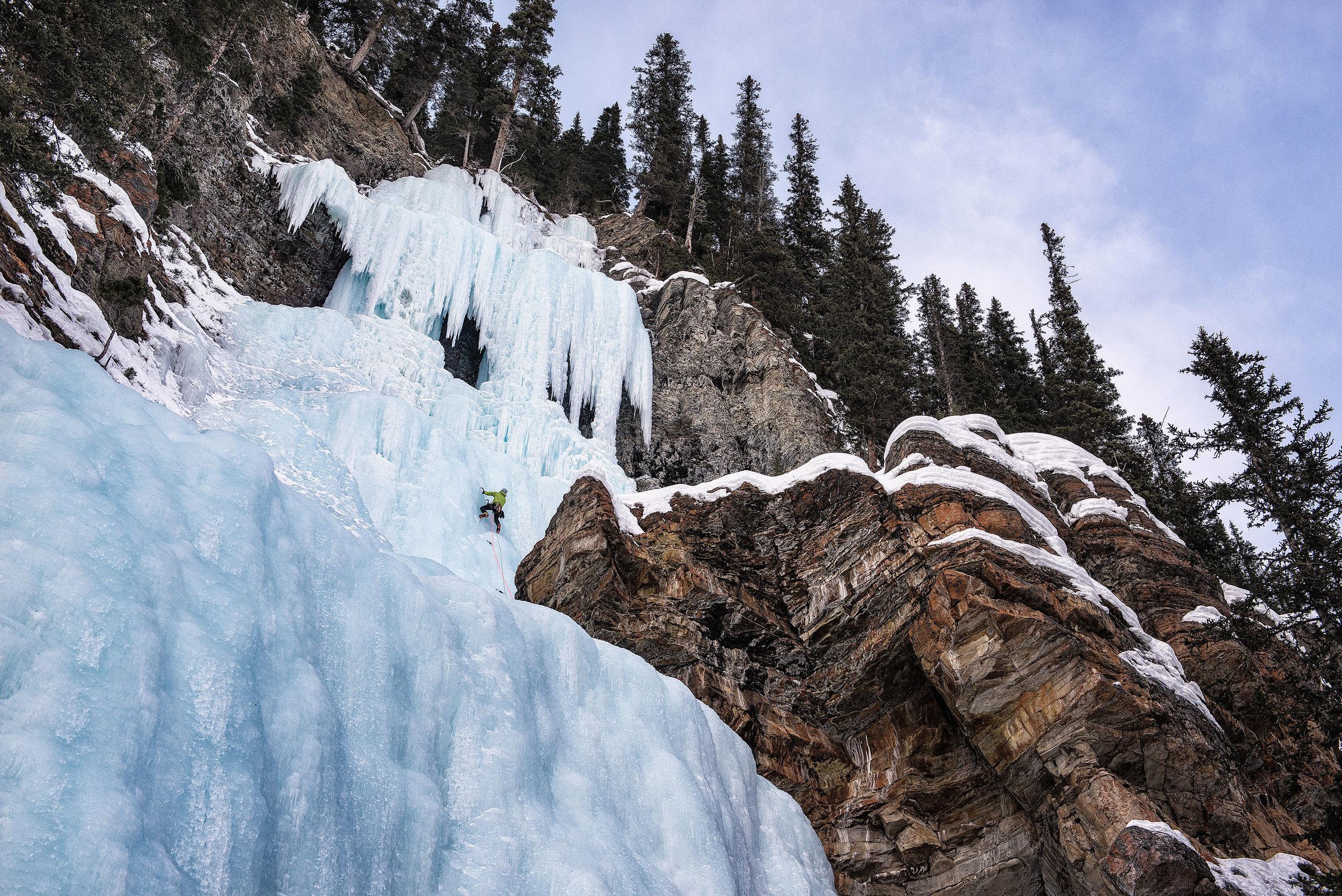 austin-trigg-ice-climbing-banff-lake-Louise-Falls-multi-pitch.jpg
