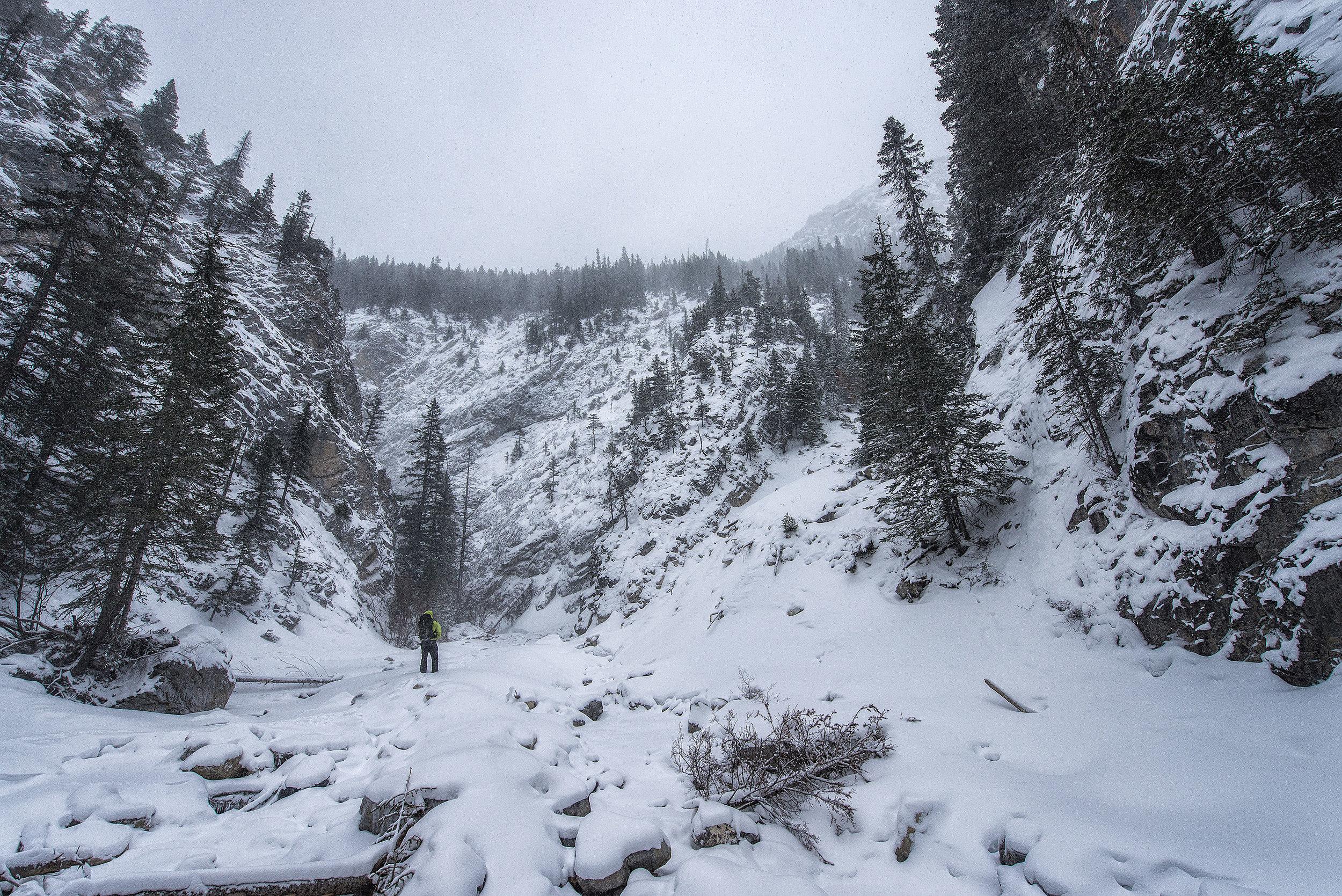 austin-trigg-ice-climbing-hike-King-Creek.jpg