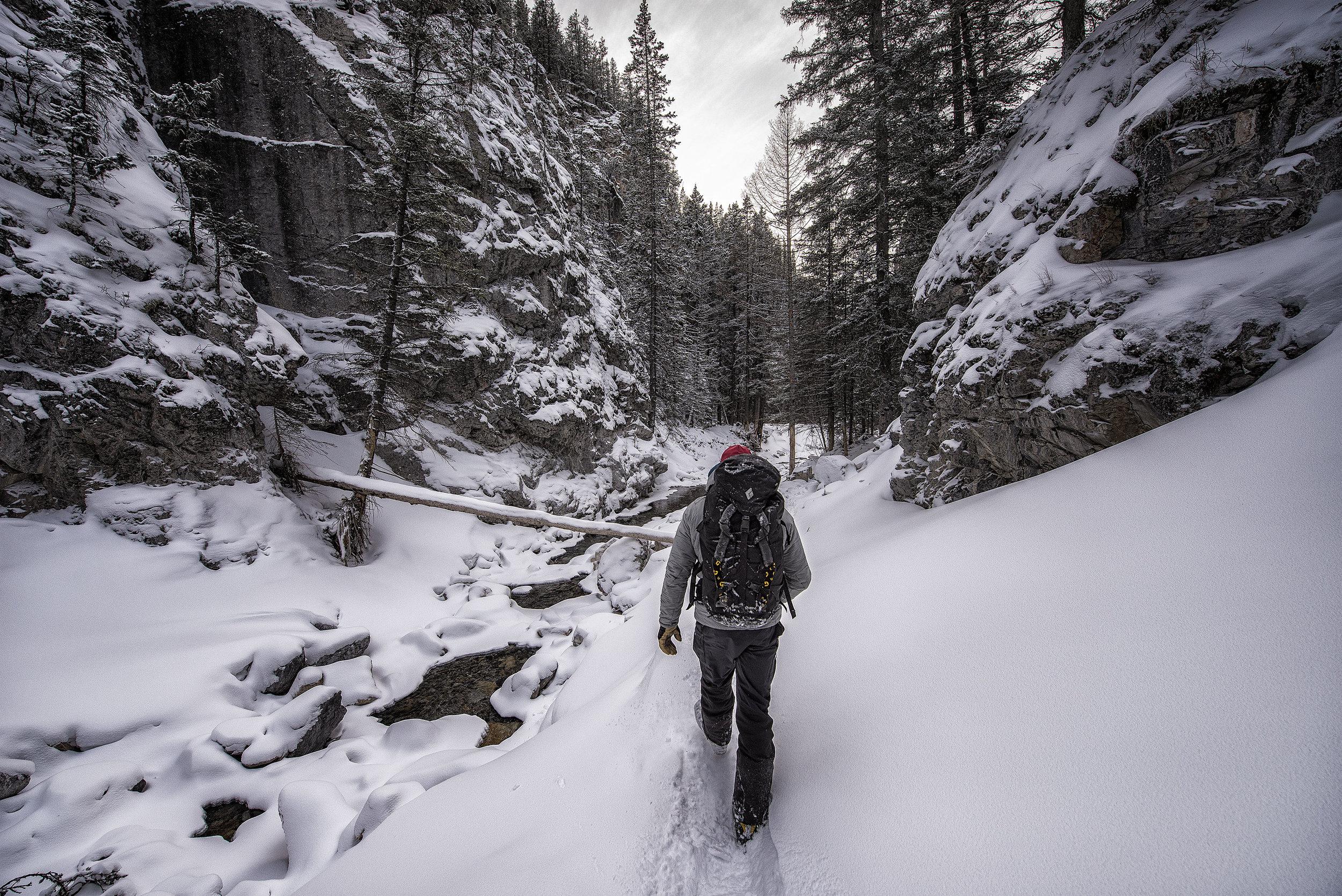 austin-trigg-ice-climbing-hiking-snow-King-Creek.jpg