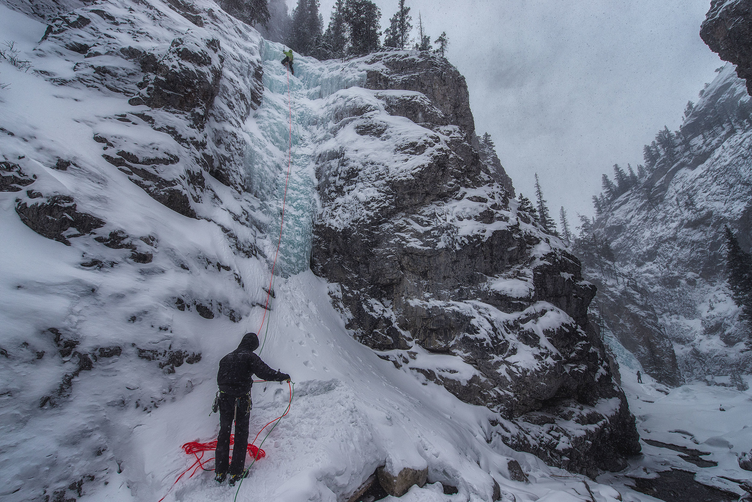 austin-trigg-ice-climbing-King-Creek-belay.jpg