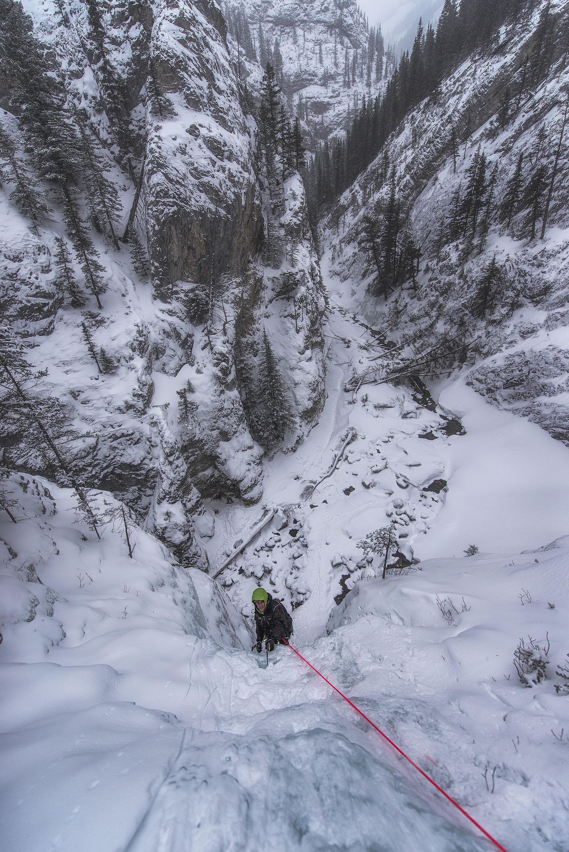 austin-trigg-ice-climbing-King-creek-valley.jpg