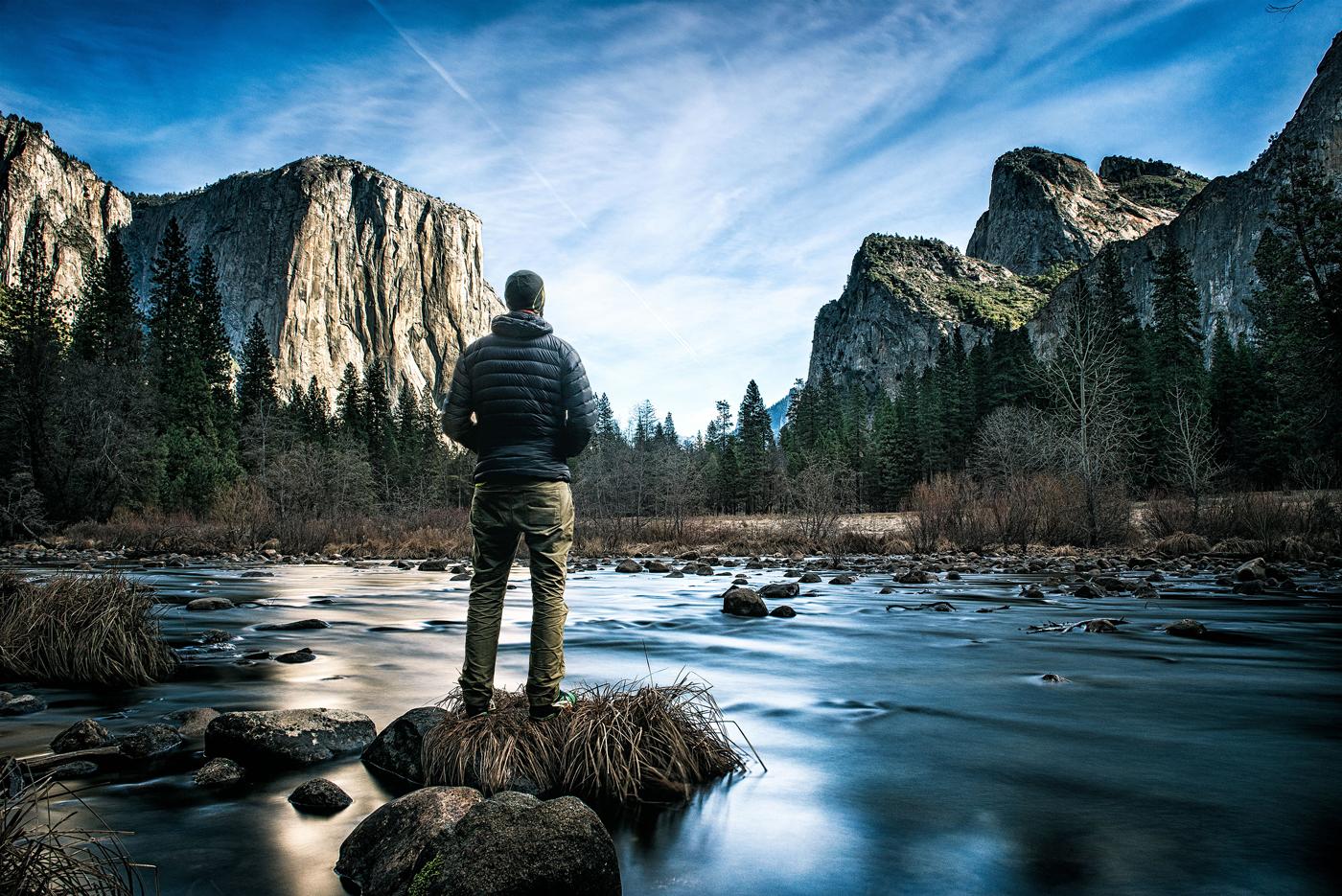 austin-trigg-yosemite-national-park-037-Yosemite-national-park-california-valley-floor-outdoor-lifestyle-hike-camp-adventure-long-exposure-composite.jpg