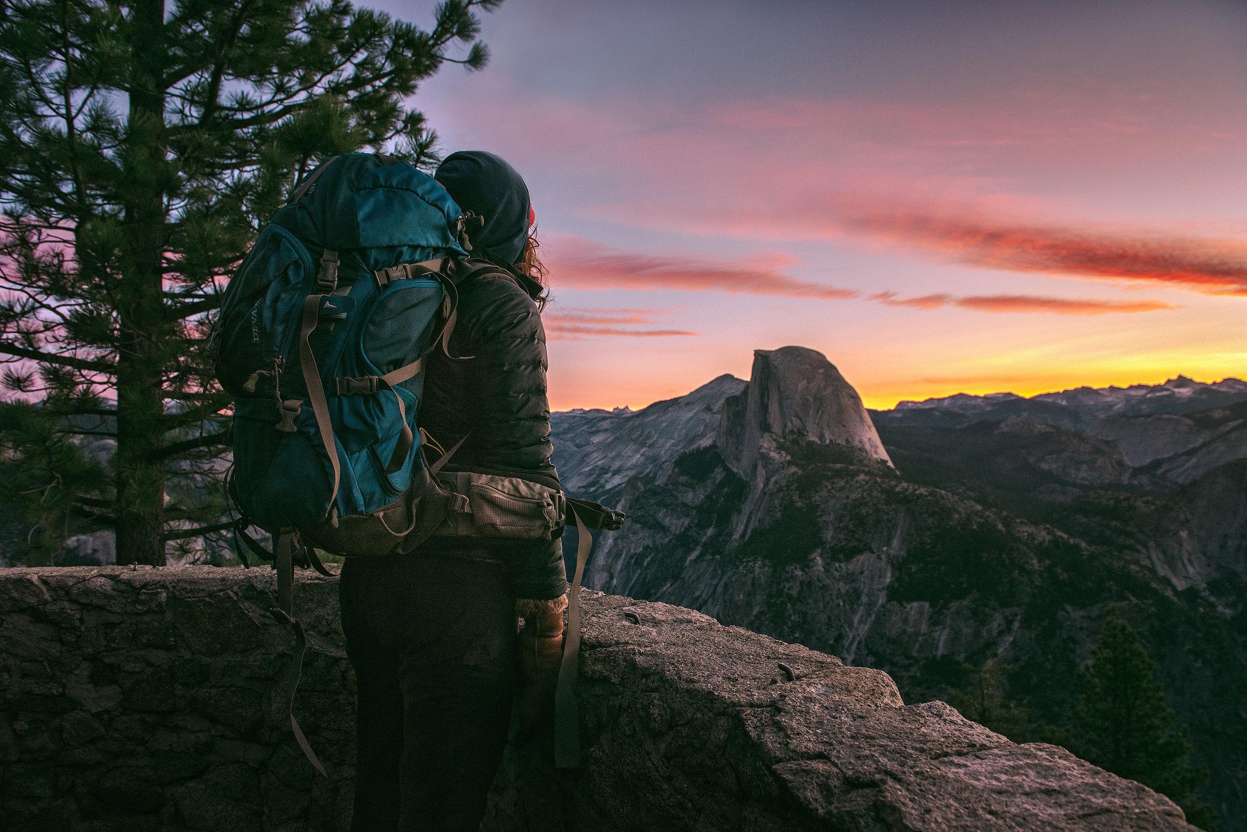 austin-trigg-yosemite-national-park-glacier-point-sunrise-geological-hut-valley-morning-adventure.jpg