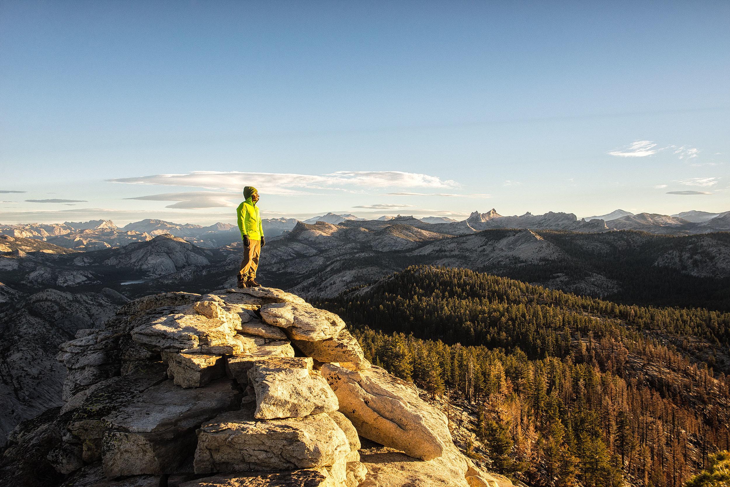 austin-trigg-yosemite-national-park-high-country-mountains-sunrise-clouds-rest-california.jpg