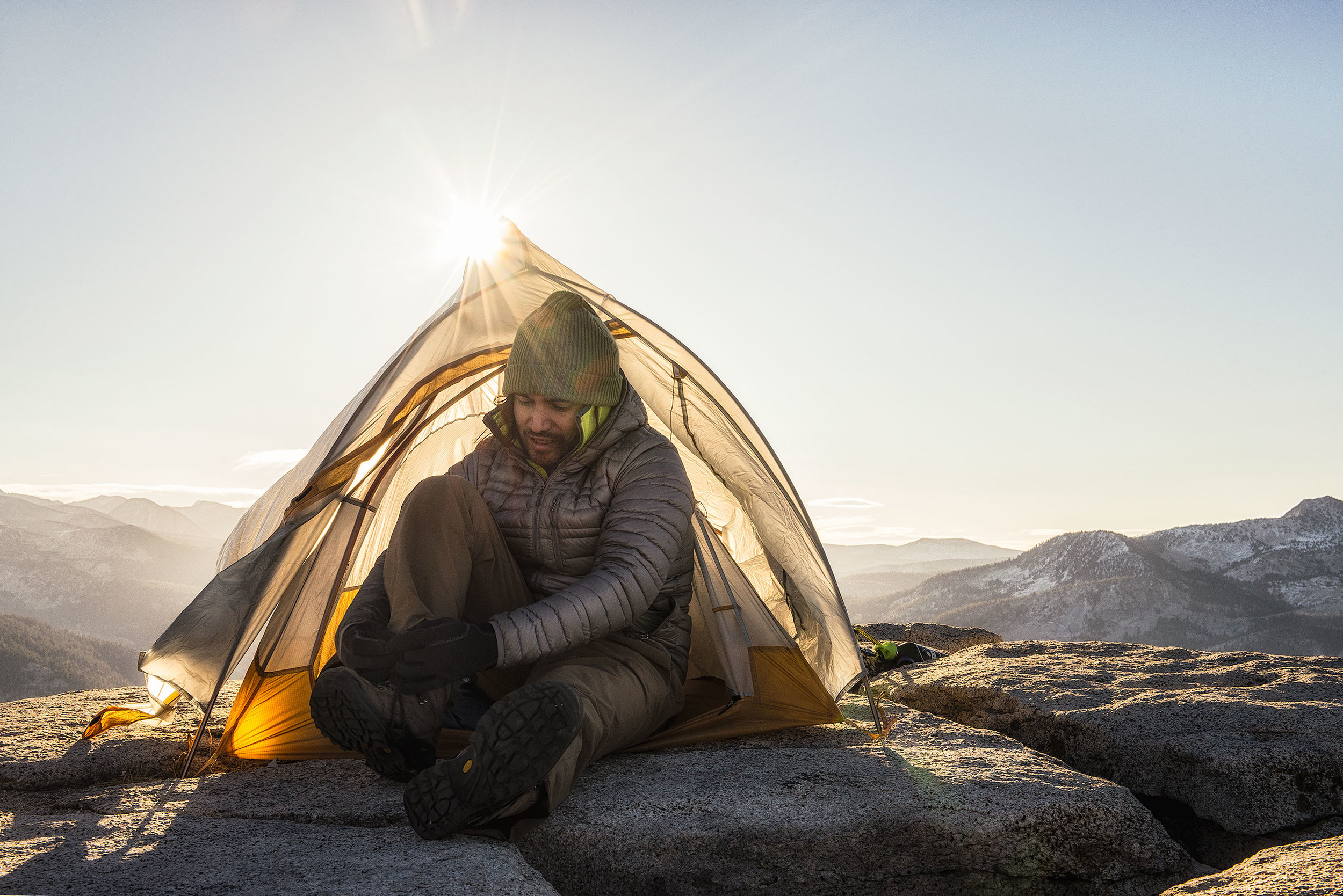 austin-trigg-yosemite-national-park-tent-camping-california-clouds-rest-mountains.jpg