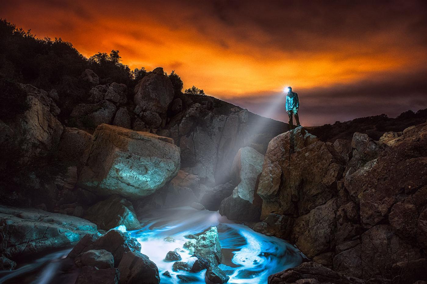 austin-trigg-southern-california-california-night-waterfall-penasquitos-canyon-light-outdoor-camp-hike-adventure.jpg