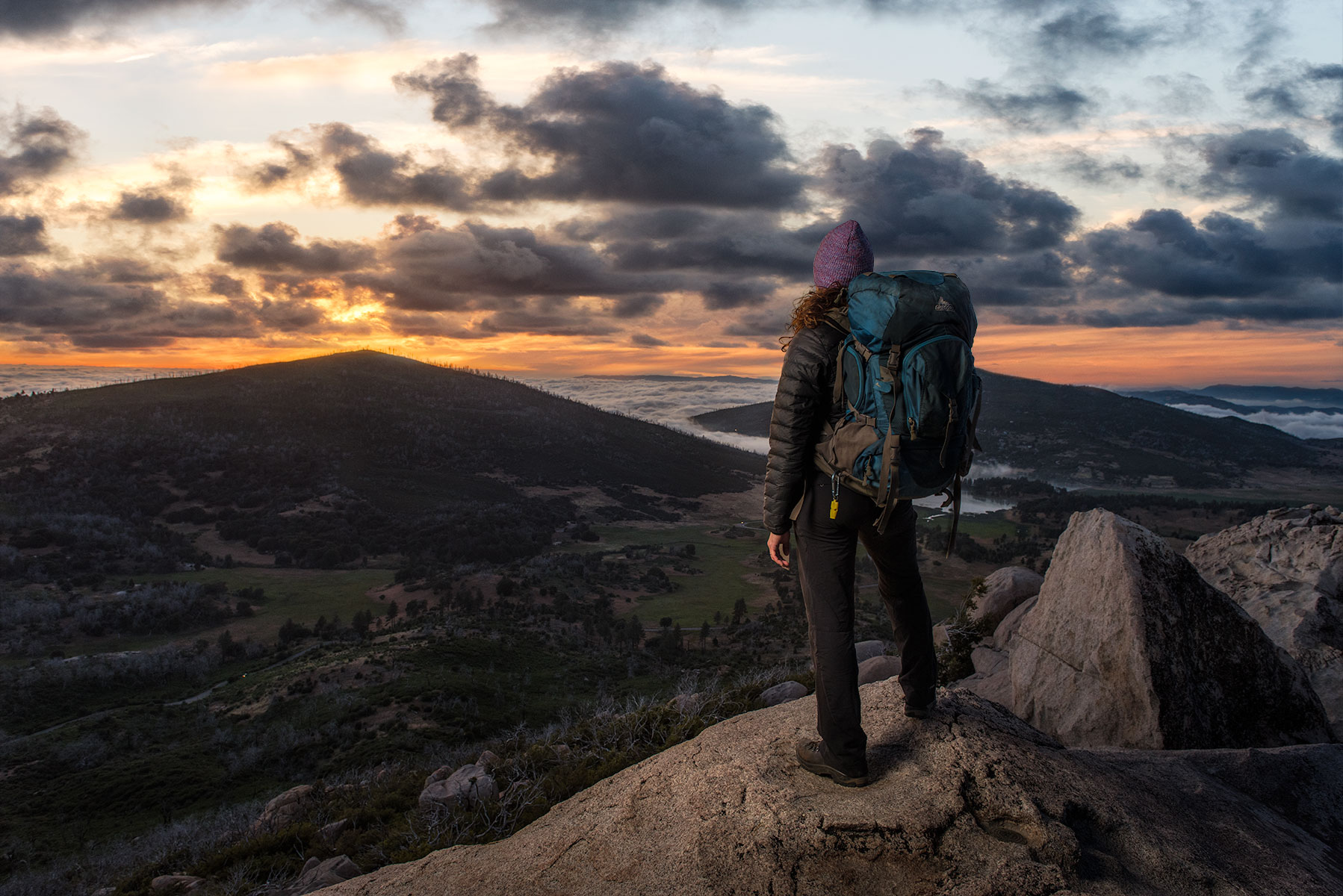 austin-trigg-southern-california-hike-StoneWall-Peak-Cuymaca-san-diego-sunset-adventure.jpg