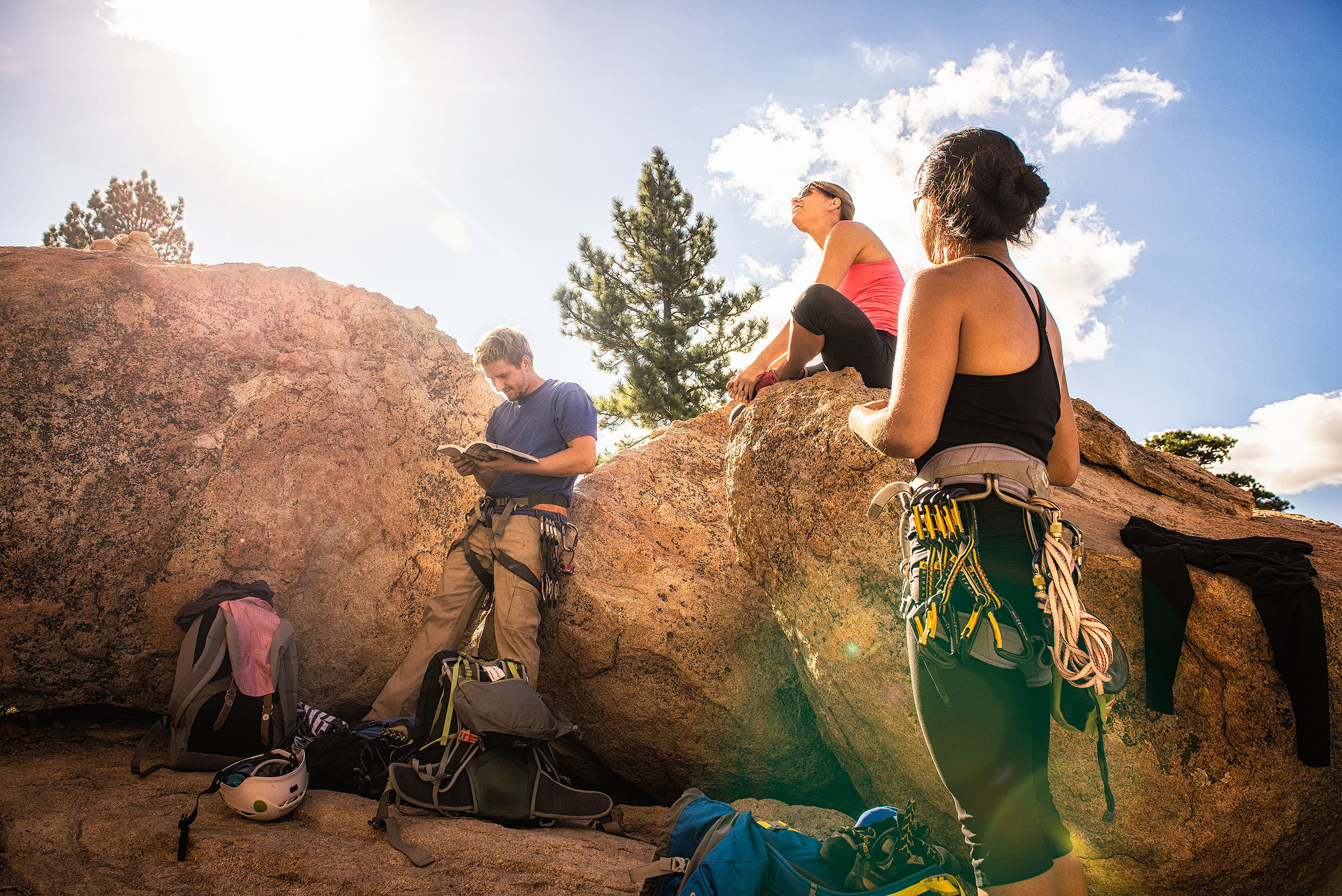 austin-trigg-southern-california-holcomb-valley-climbing-sunrise-gear-outdoor-adventure.jpg