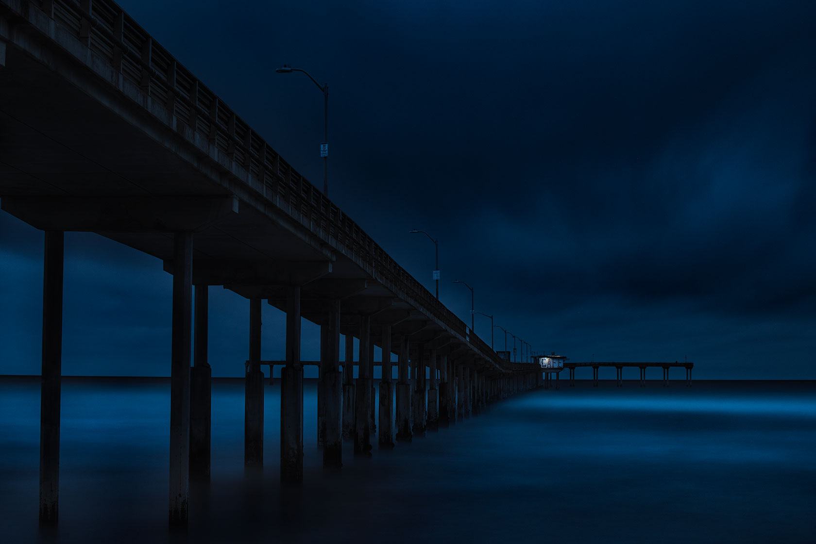 austin-trigg-southern-california-Ocean-beach-pier-san-diego-long-exposure-night-cafe-beach.jpg