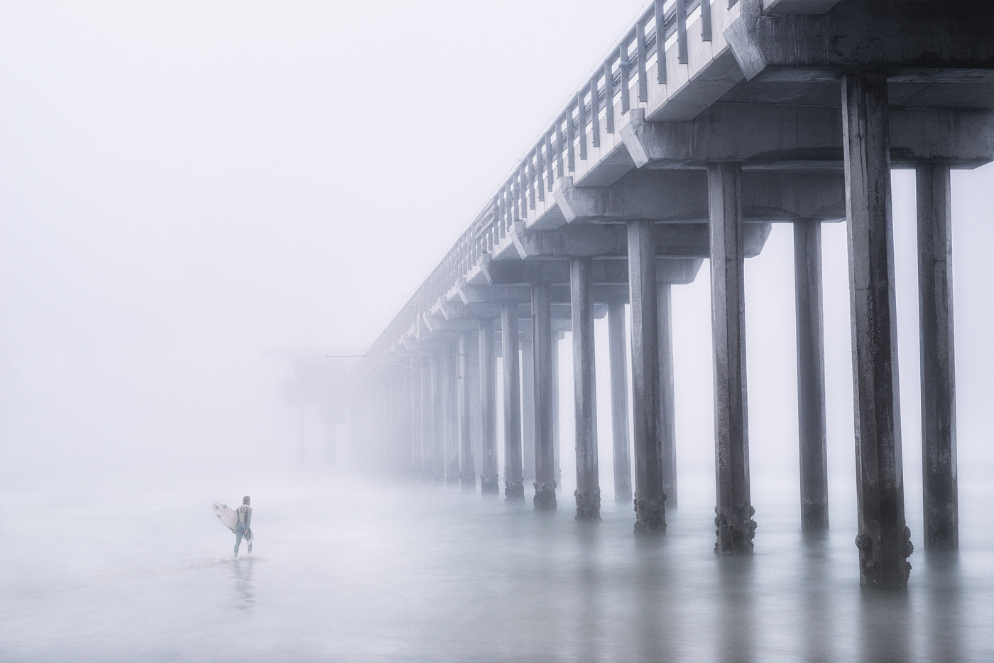 austin-trigg-southern-california-San-Diego-la-jolla-scripps-pier-fog-outdoor-surf-adventure-long-exposure-composite.jpg