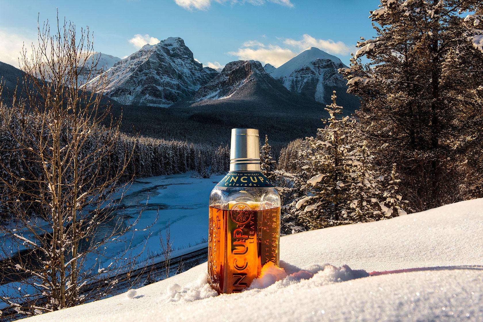 austin-trigg-whiskey-banff-alberta-product-MorantsCurve-bottle.jpg