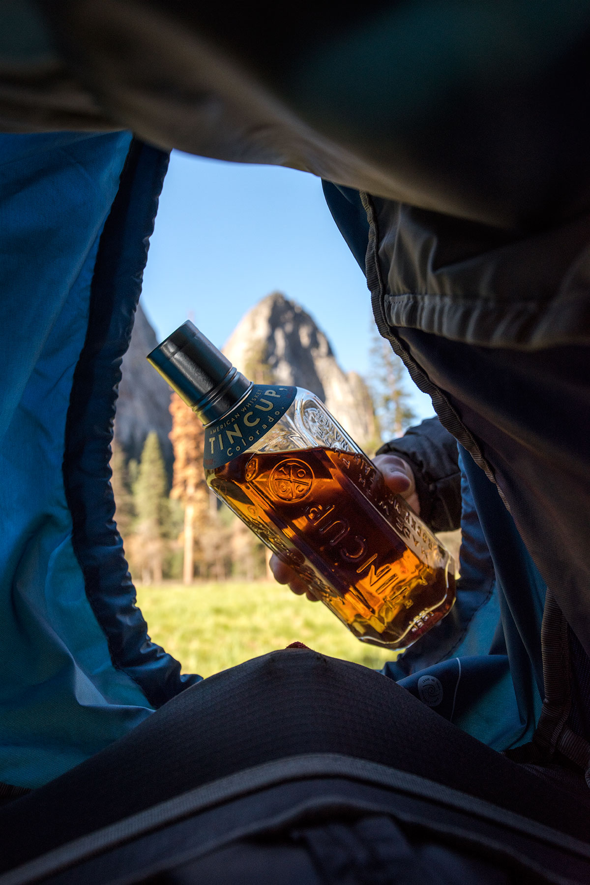 austin-trigg-whiskey-yosemite-product-TINCUP-El-Capitan-Meadow-Packing-backpack-mountain-bottle.jpg