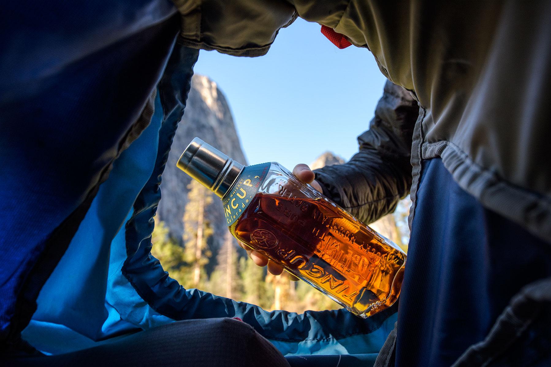 austin-trigg-whiskey-yosemite-product-TINCUP-El-Capitan-Meadow-Packing-backpack.jpg