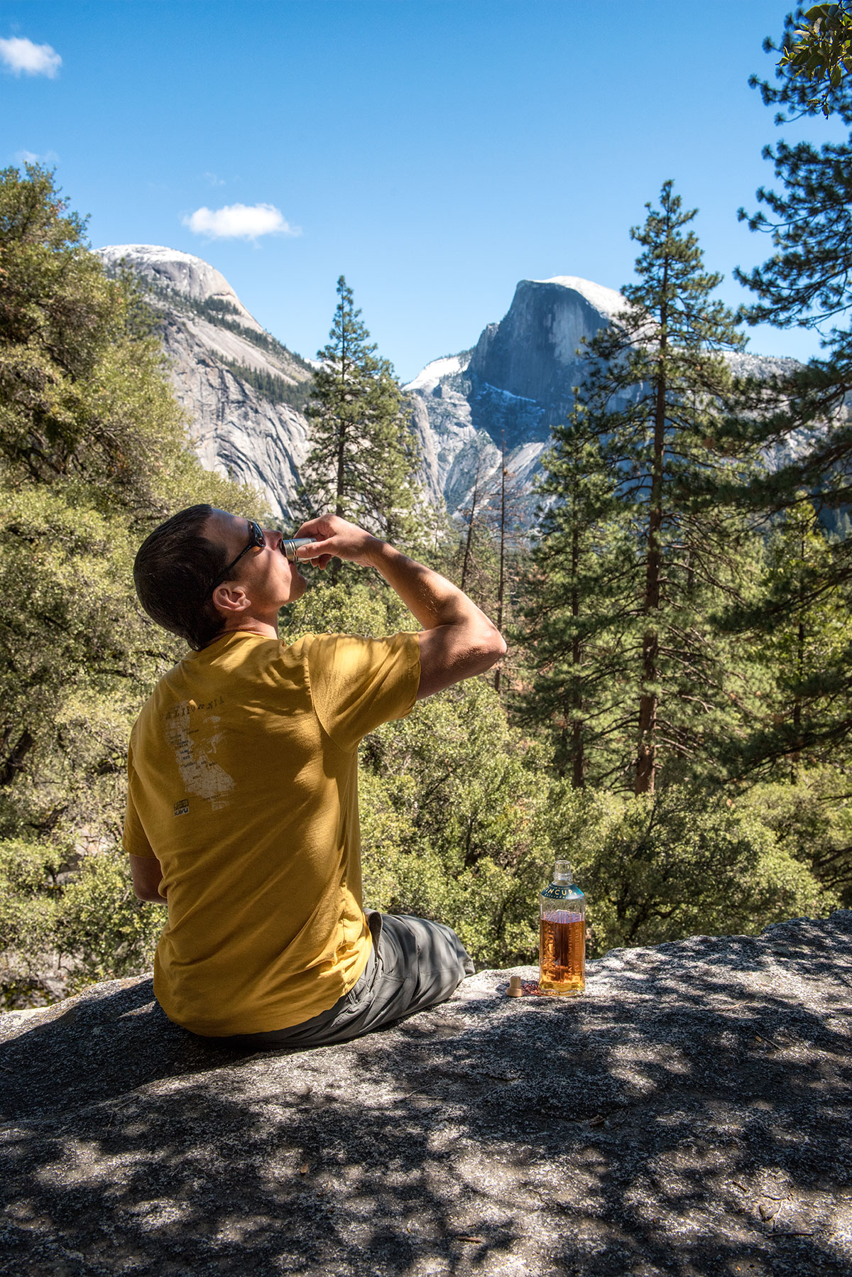 austin-trigg-whiskey-yosemite-product-TINCUP-The-Couch-shot-half-dome-valley.jpg