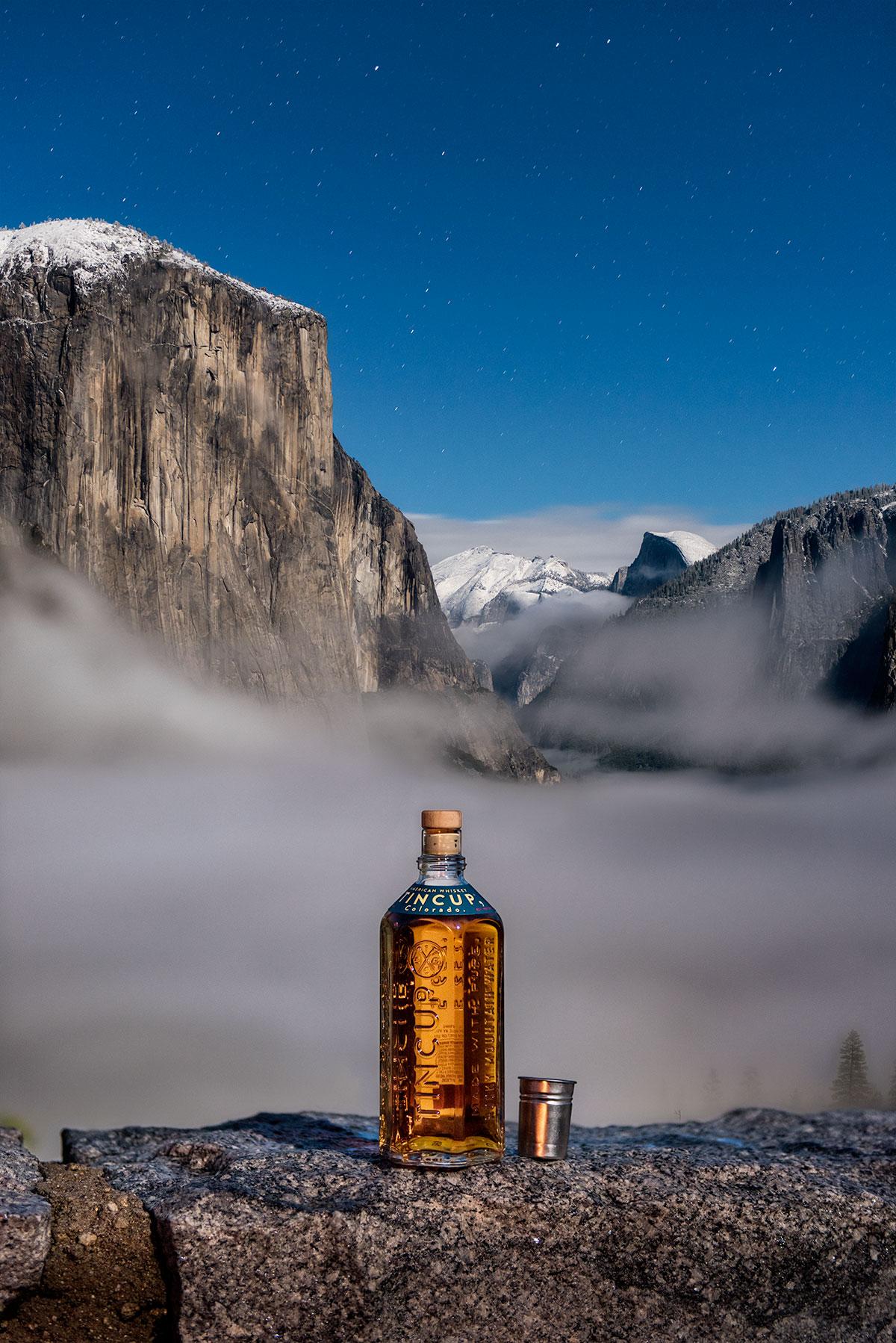austin-trigg-whiskey-yosemite-product-TINCUP-Tunnel-View-bottle-fog-el-capitan-half-dome.jpg