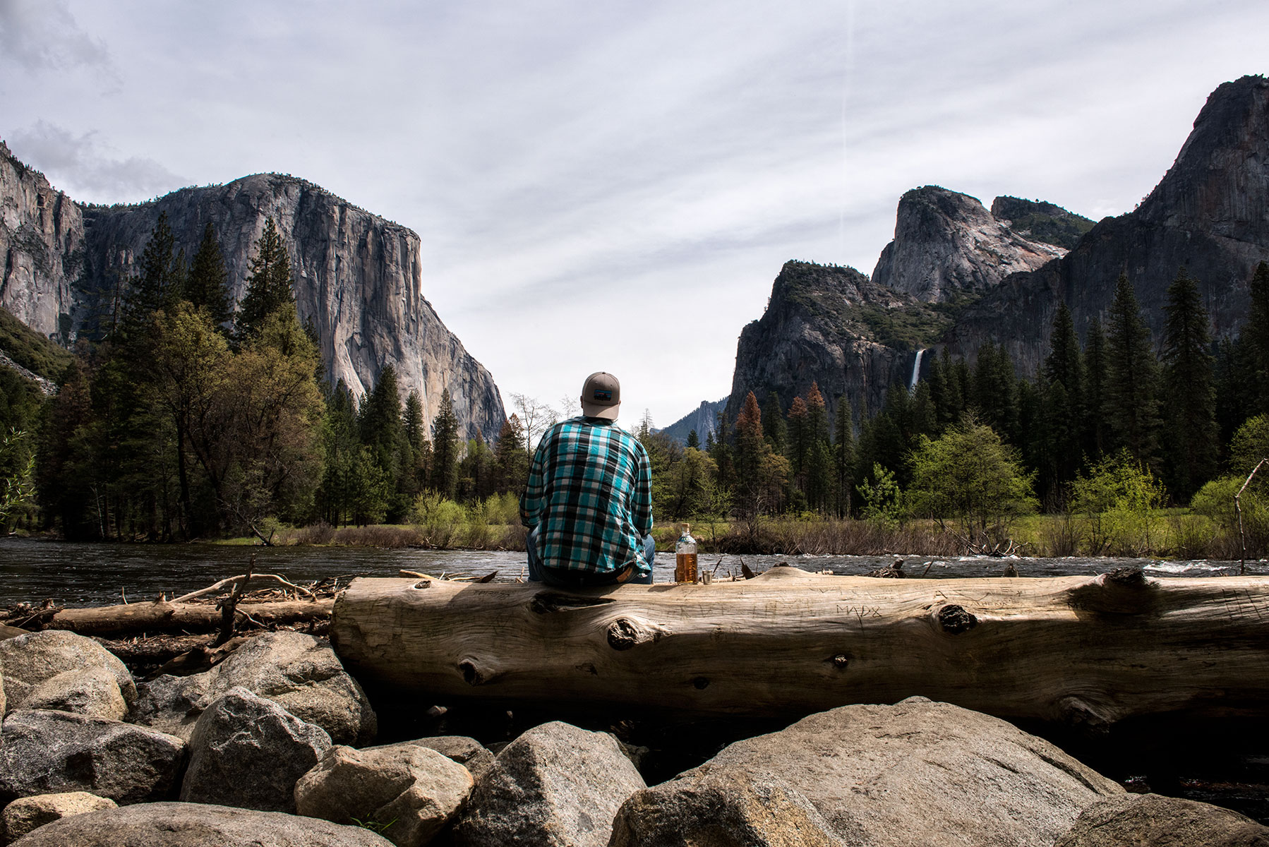 austin-trigg-whiskey-yosemite-product-TINCUP-Valley-View-Daytime-merced-river-product-bottle.jpg