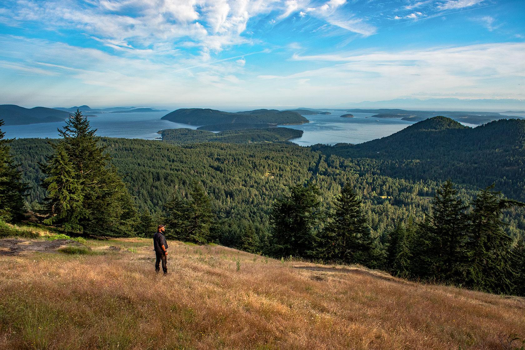 austin-trigg-brave-wilderness-orcas-island-coyote-peterson-meadow-overlook.jpg