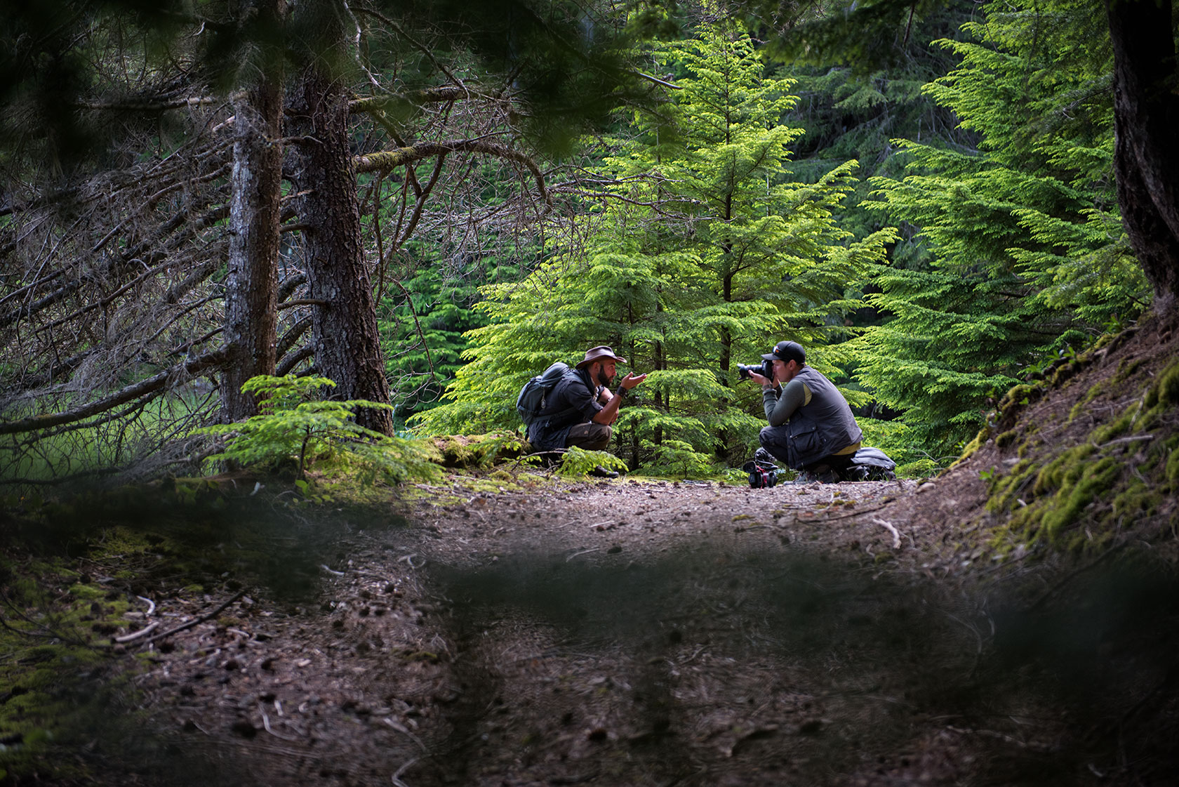 austin-trigg-brave-wilderness-orcas-island-crew-filming.jpg