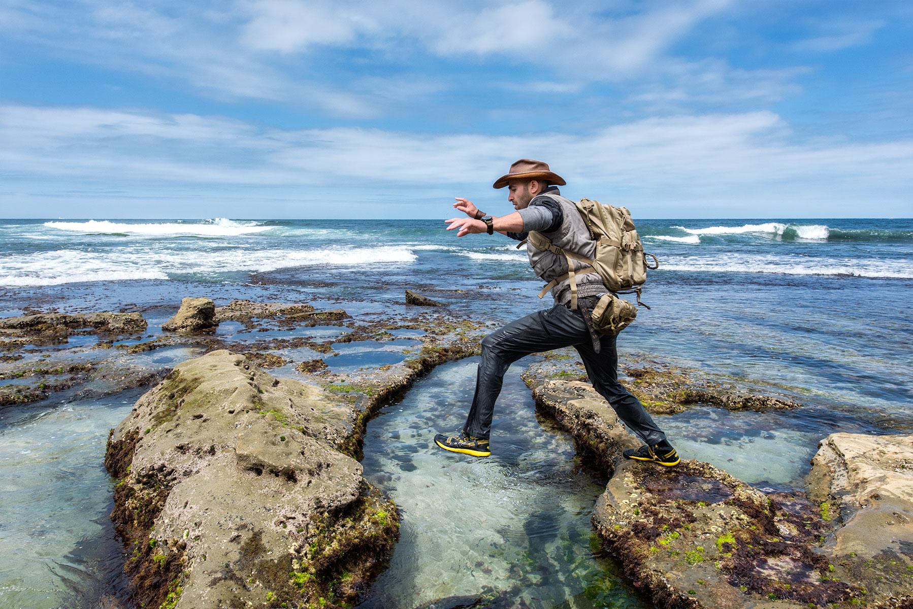 austin-trigg-brave-wilderness-la-jolla-california-jump-reef.jpg