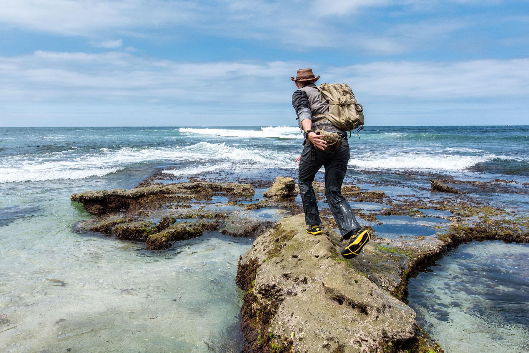 austin-trigg-brave-wilderness-la-jolla-california-keen-water-shoes.jpg