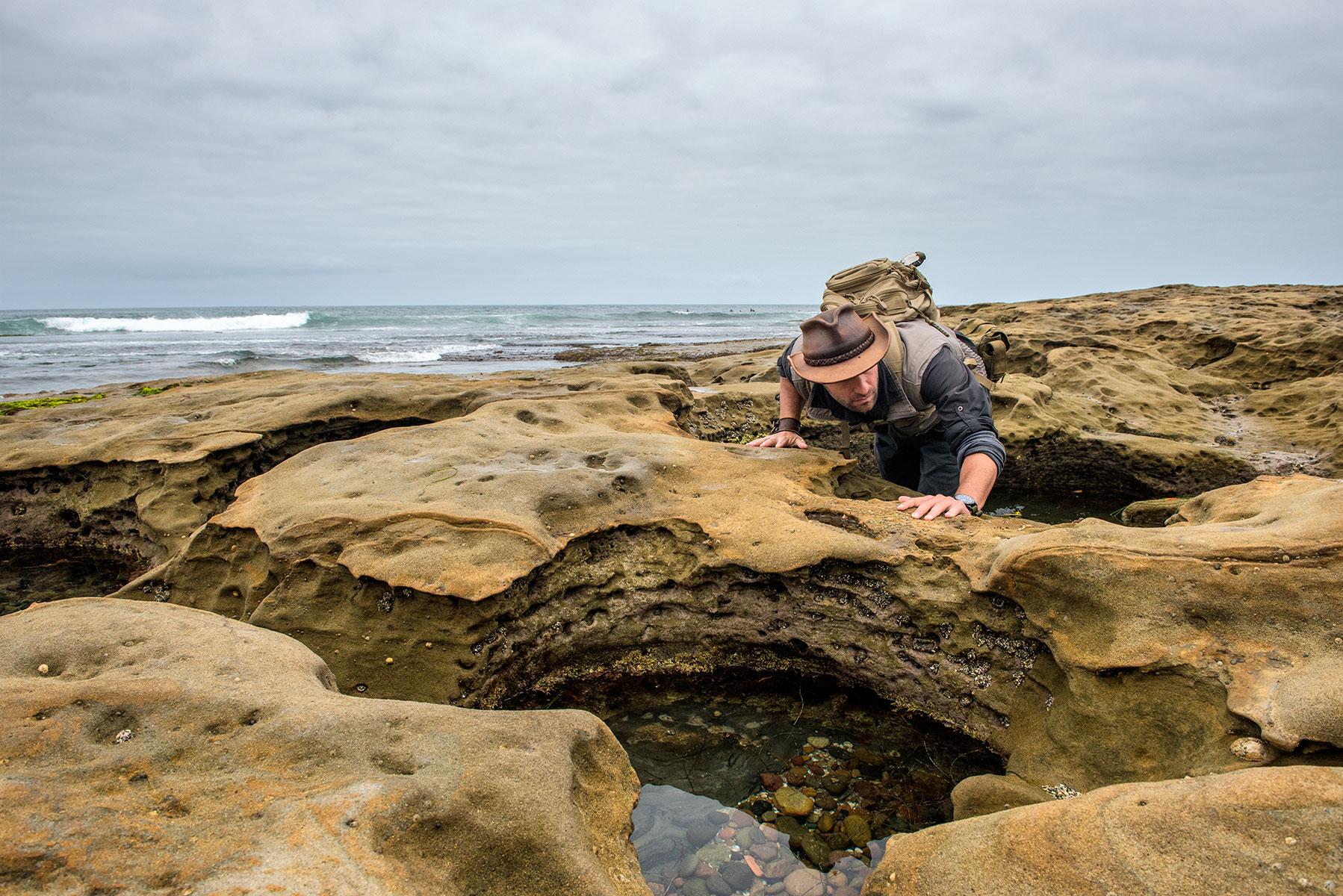 austin-trigg-brave-wilderness-la-jolla-california-reef-search-hunt.jpg