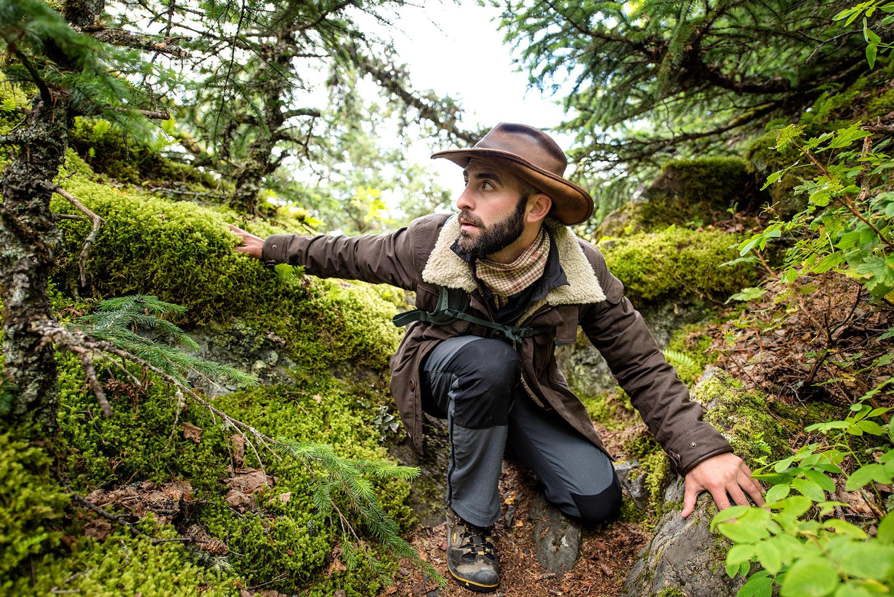 austin-trigg-brave-wilderness-alaska-BW-Coyote-Scopes-Chilkat-Park.jpg