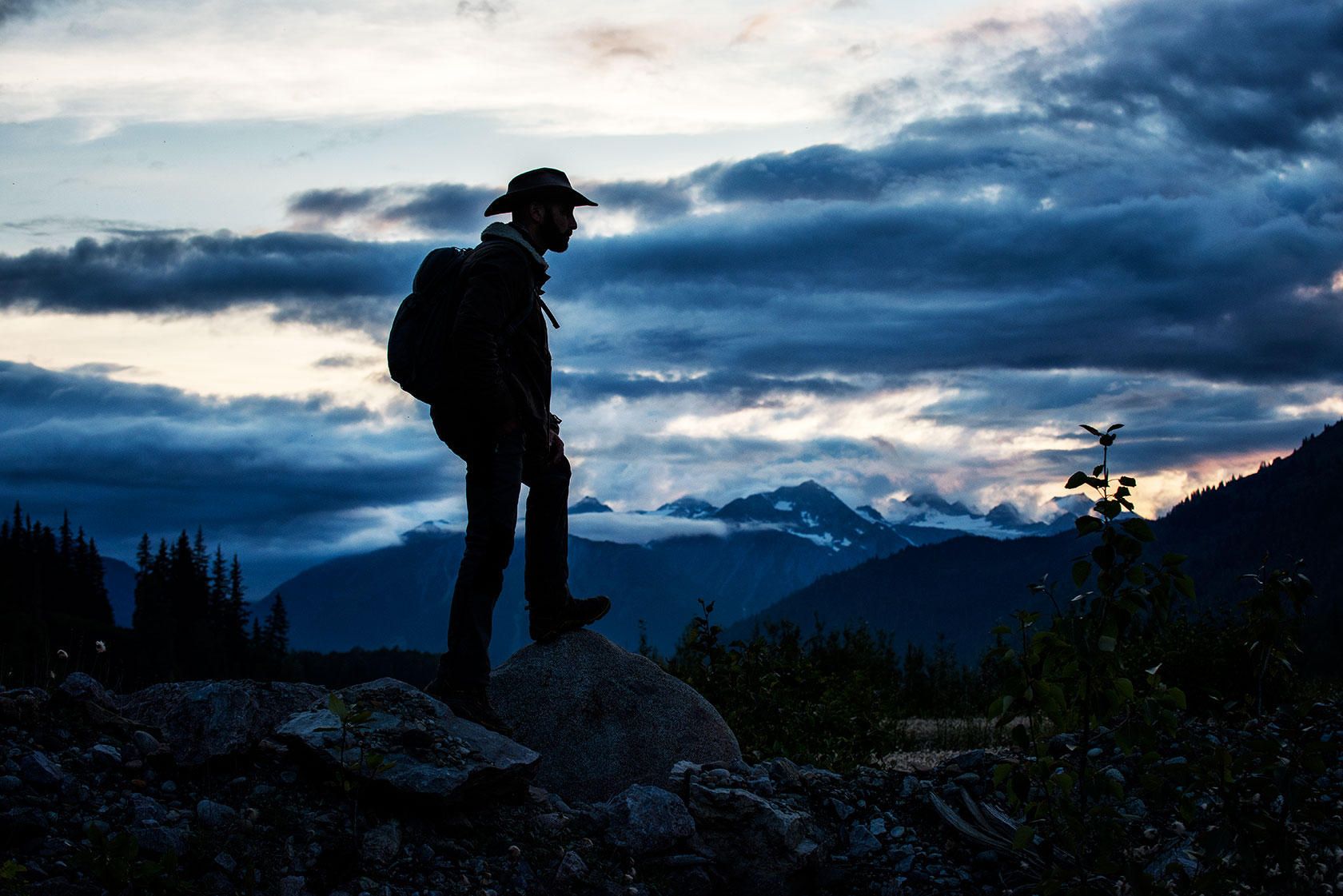 austin-trigg-brave-wilderness-alaska-BW-Coyotes-Silhouette.jpg