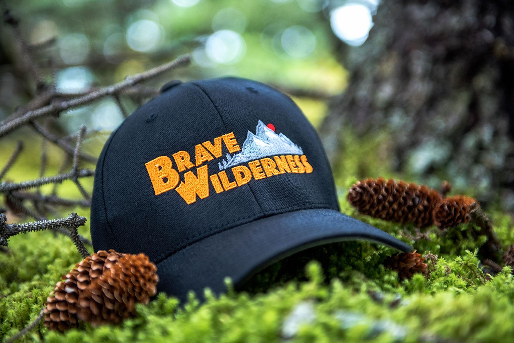 austin-trigg-brave-wilderness-alaska-BW-Hat-product.jpg