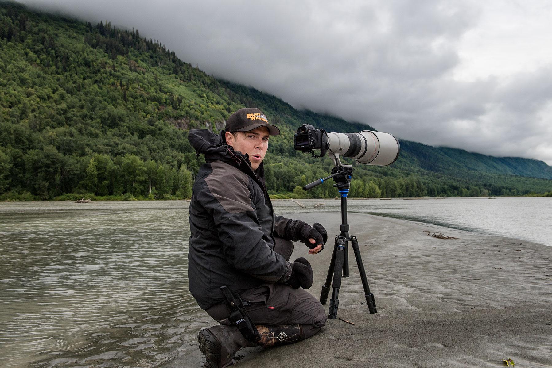 austin-trigg-brave-wilderness-alaska-BW-Mark-600MM-River.jpg