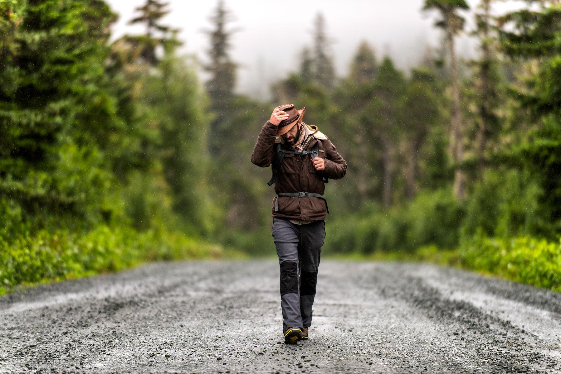 austin-trigg-brave-wilderness-alaska-Coyote-Walks-Dirt-Road.jpg