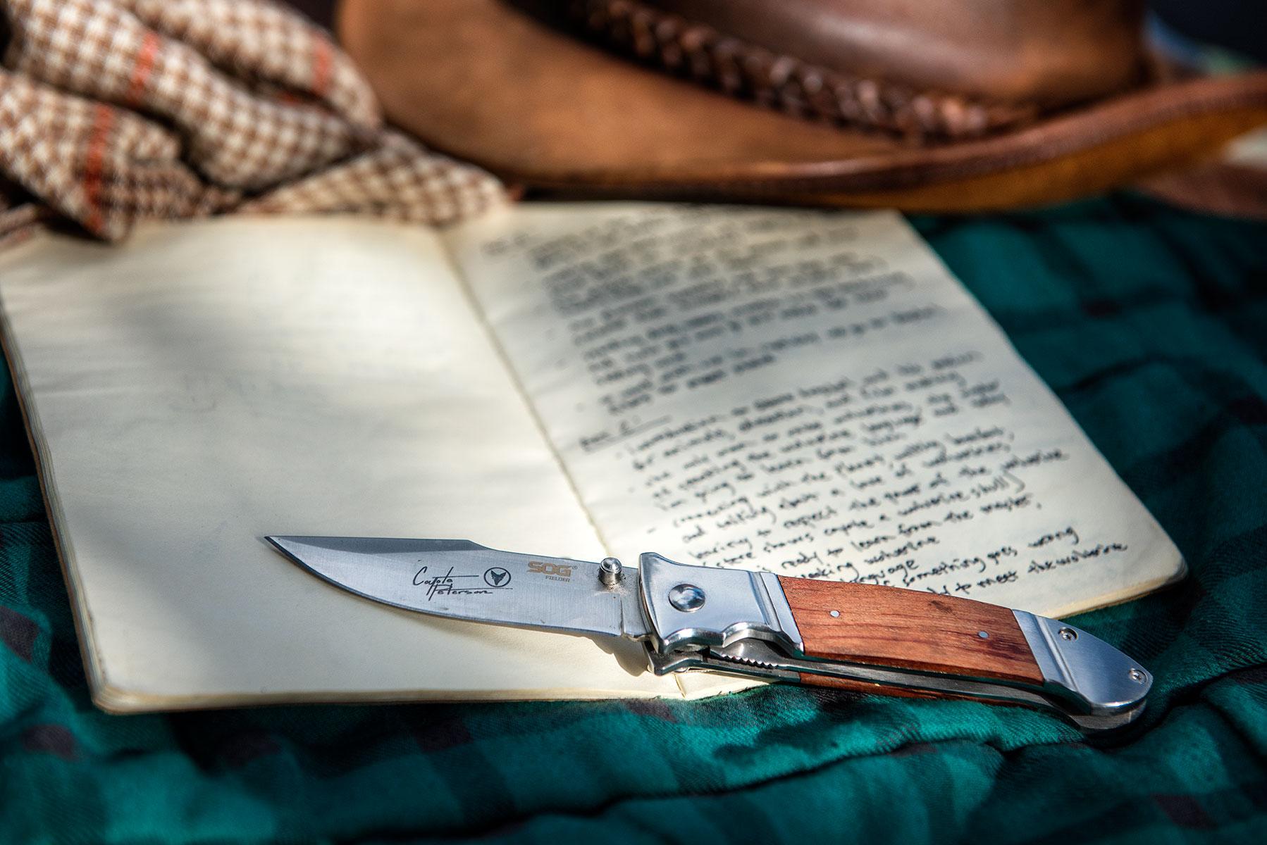 austin-trigg-brave-wilderness-alaska-Sog-Diary-product.jpg