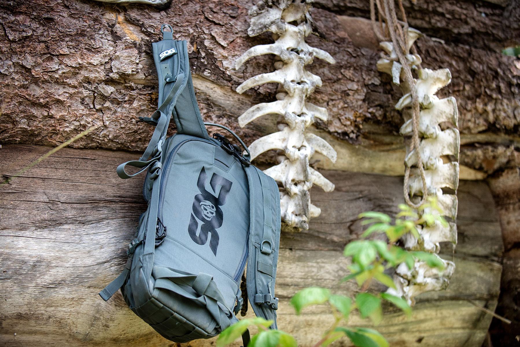austin-trigg-brave-wilderness-alaska-Sog-Bag-Skeletons.jpg