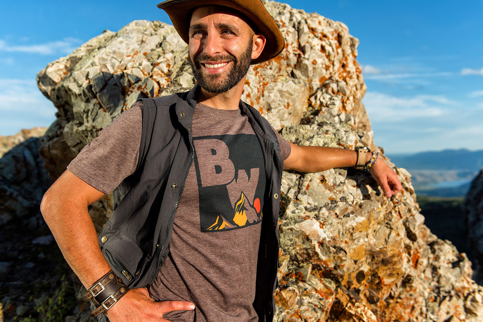 austin-trigg-brave-wilderness-utah-coyote-peterson-rock-background-model.jpg