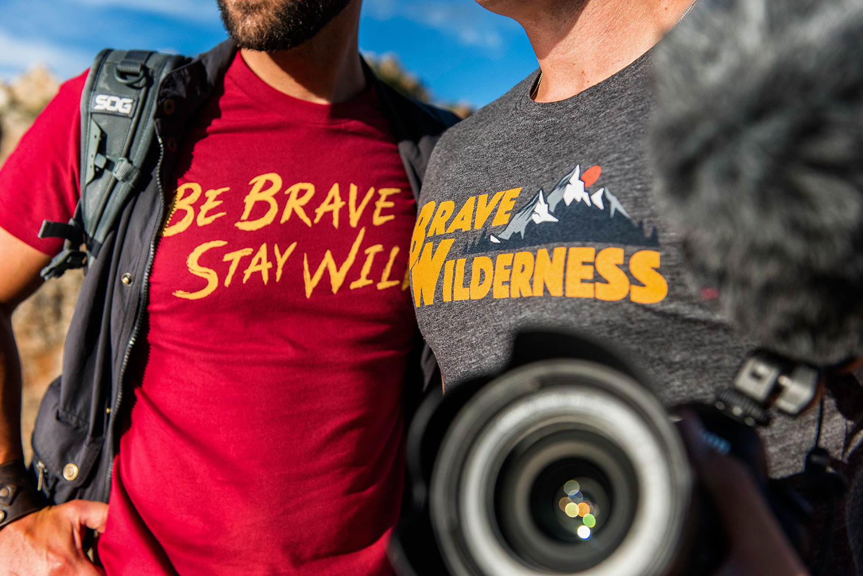 austin-trigg-brave-wilderness-utah-shirt-products-lifestyle.jpg