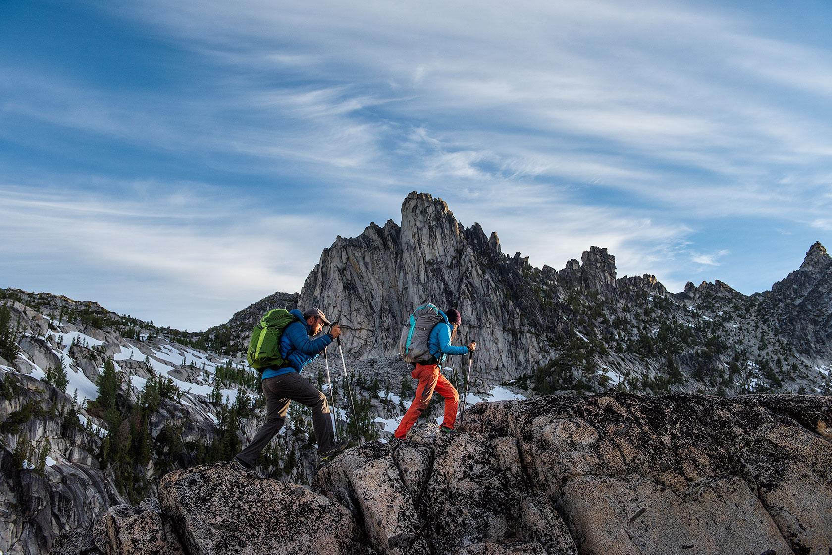 austin-trigg-osprey-hiking-backpacks-camping-adventure-washington-clouds-lifestyle-morning-sunrise-product.jpg