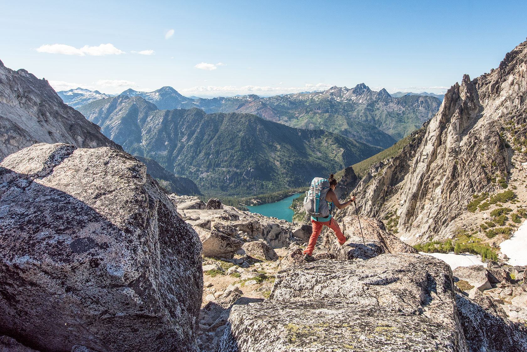 austin-trigg-osprey-hiking-backpacks-hike-camp-washington-adventure-lifestyle-outdoor-enchantments-alpine-lakes-wilderness-rock-jumping.jpg