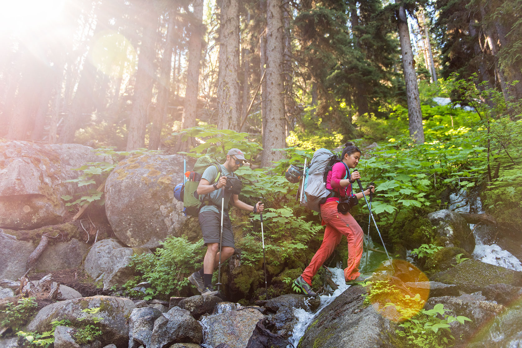 austin-trigg-osprey-hiking-backpacks-washington-lifestyle-adventure-outdoor-active-hike-camp-creek-crossing-forest-enchantments.jpg