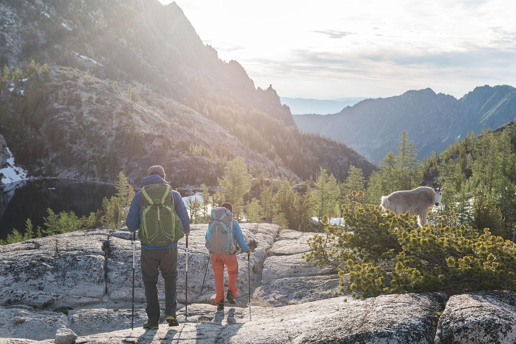 austin-trigg-osprey-hiking-backpacks-washington-lifestyle-morning-adventure-outdoor-active-hike-camp-sunrise-enchantments-goat-mountains.jpg