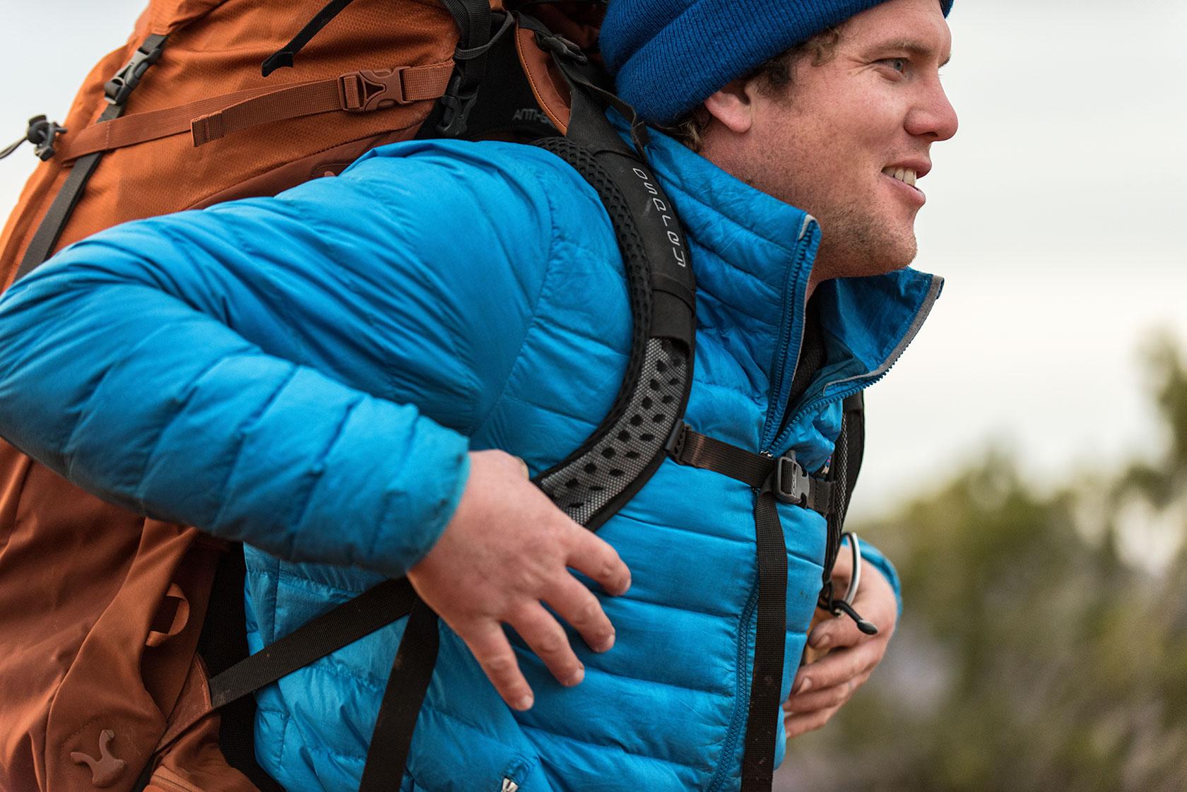 austin-trigg-osprey-hiking-backpacks-grand-canyon-osprey-pack-bag-arizona-hike-camp-lifestyle-product-.jpg